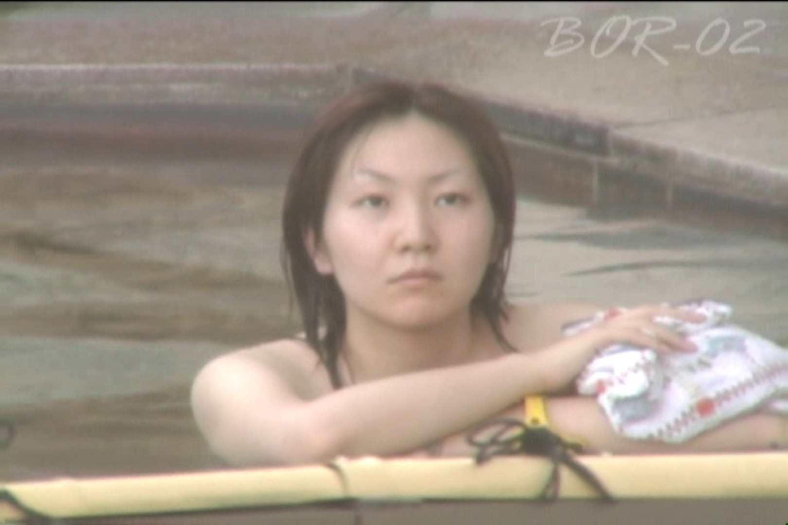 Aquaな露天風呂Vol.479 美しいOLの裸体 | 露天風呂突入  92pic 49