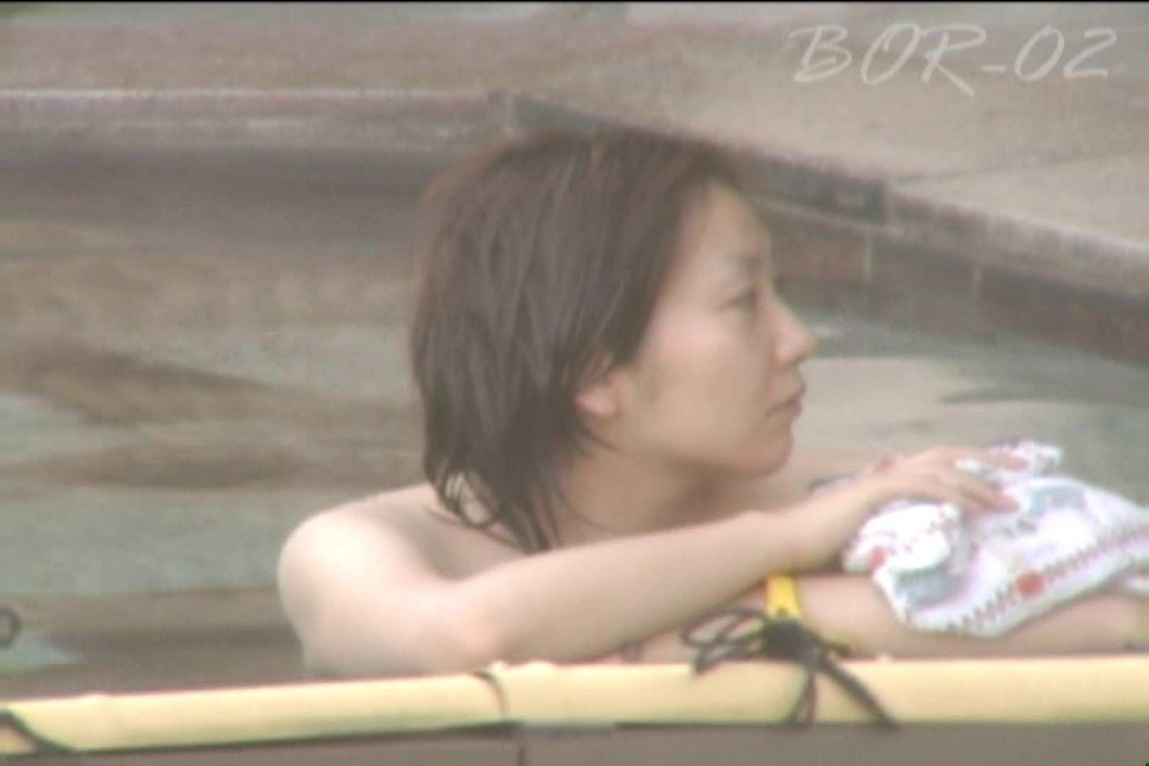 Aquaな露天風呂Vol.479 盗撮師作品 セックス無修正動画無料 92pic 53