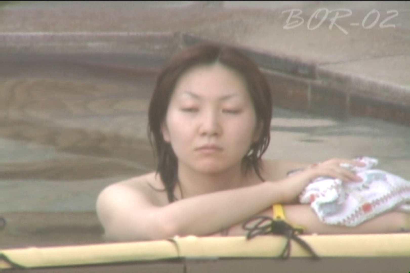 Aquaな露天風呂Vol.479 美しいOLの裸体 | 露天風呂突入  92pic 55