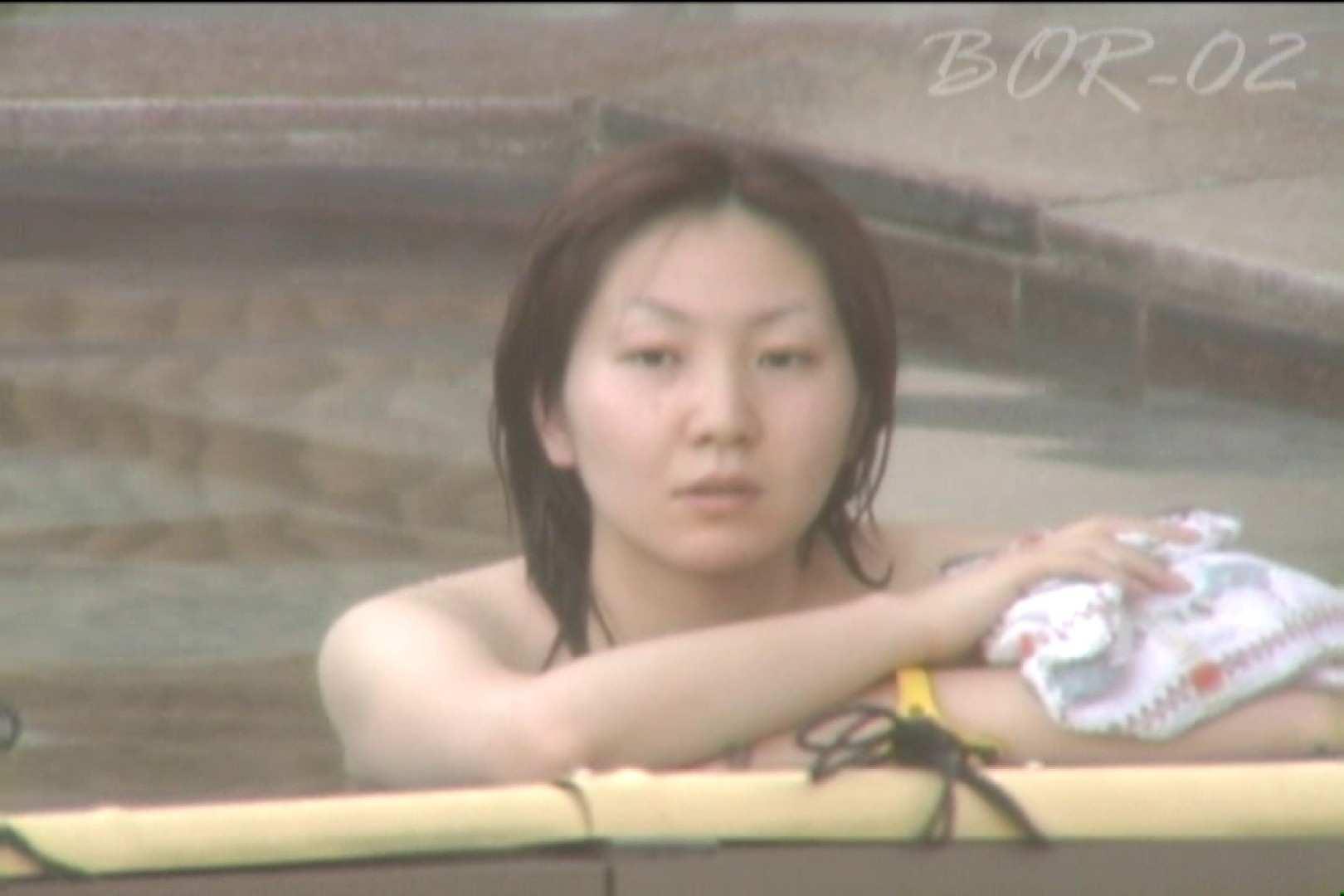 Aquaな露天風呂Vol.479 盗撮師作品 セックス無修正動画無料 92pic 65