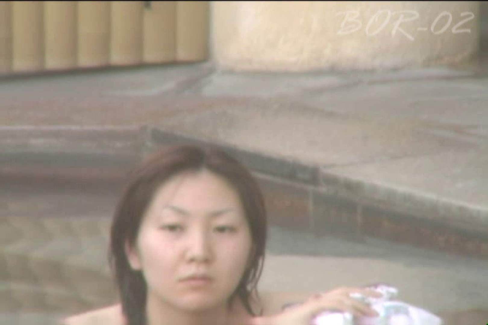 Aquaな露天風呂Vol.479 盗撮師作品 セックス無修正動画無料 92pic 68