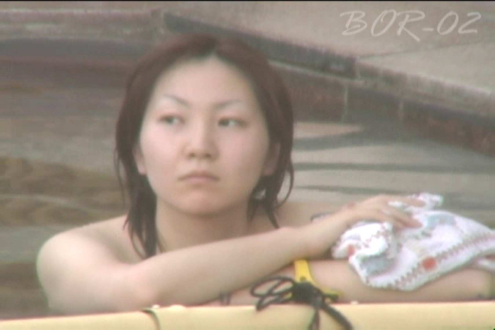 Aquaな露天風呂Vol.479 盗撮師作品 セックス無修正動画無料 92pic 86