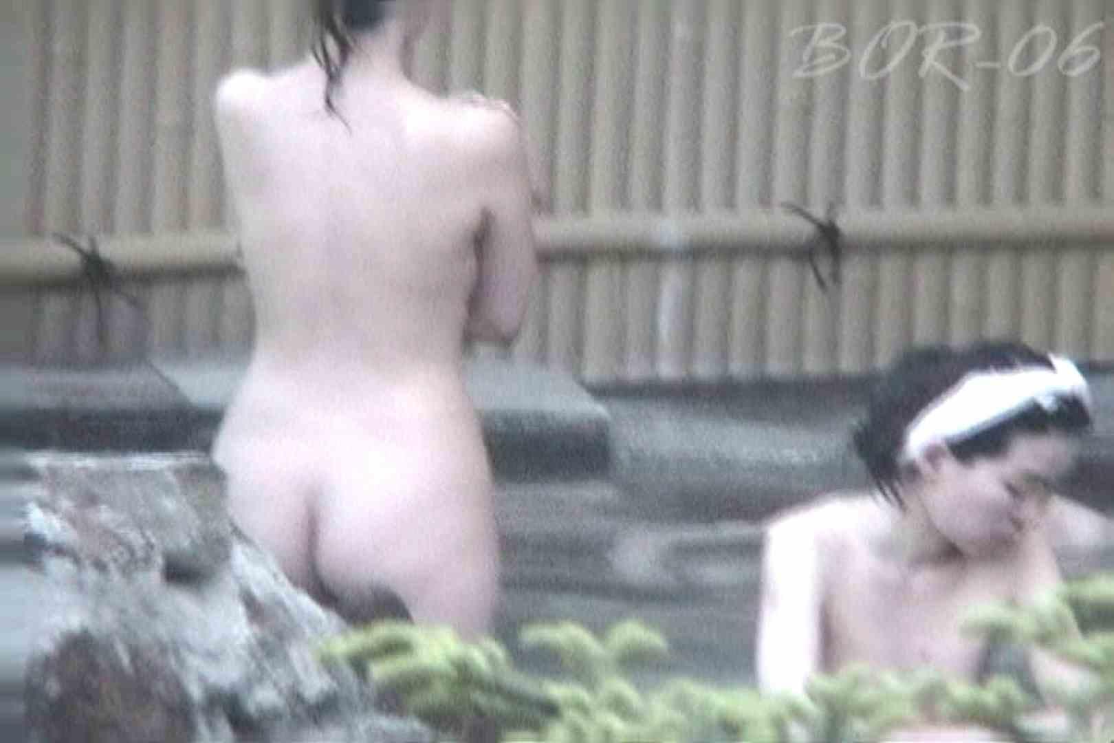 Aquaな露天風呂Vol.519 露天風呂突入 のぞき動画画像 102pic 44