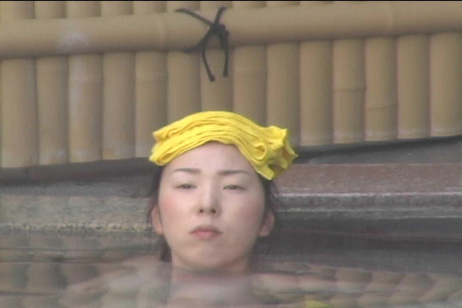 Aquaな露天風呂Vol.529 露天風呂突入 | 美しいOLの裸体  104pic 13