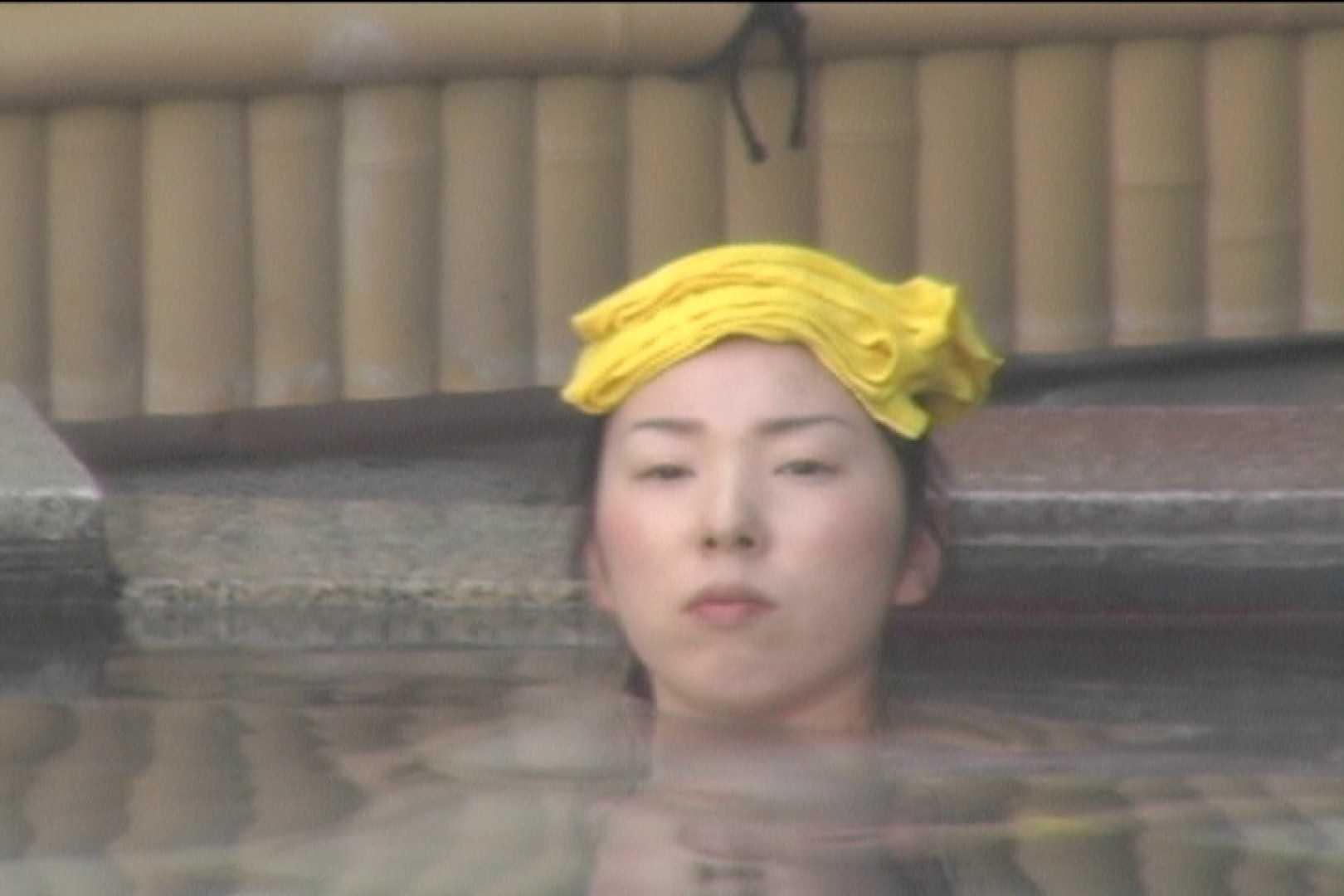 Aquaな露天風呂Vol.529 盗撮師作品 おめこ無修正画像 104pic 20