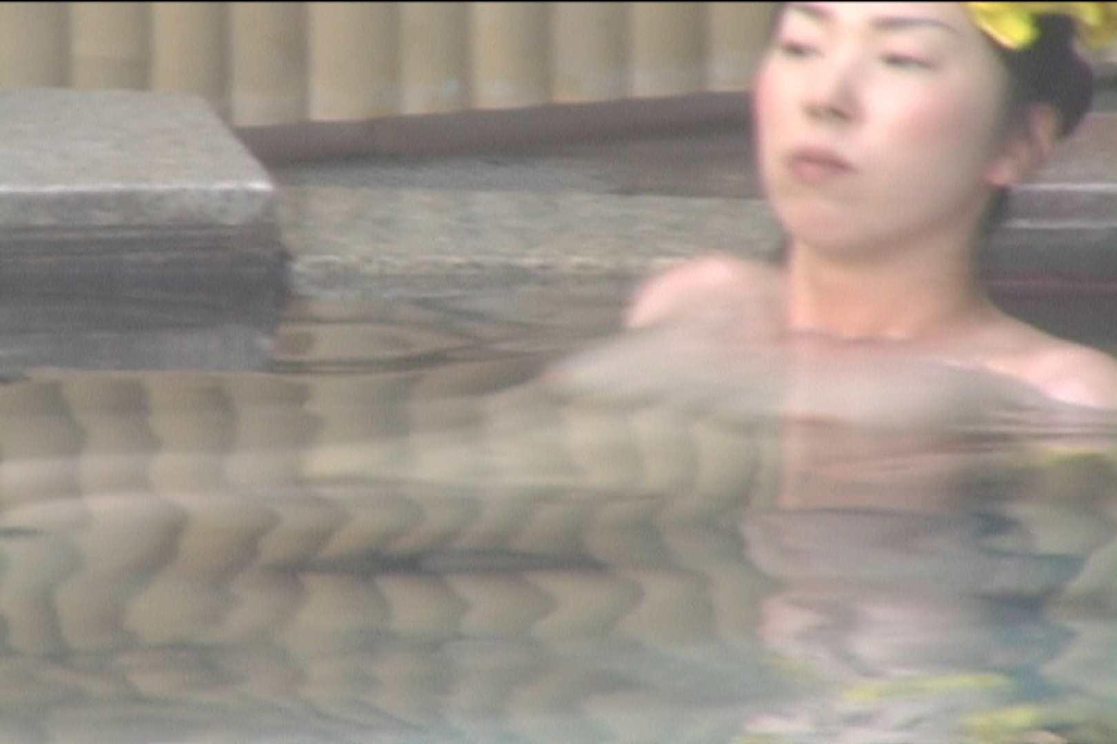 Aquaな露天風呂Vol.529 盗撮師作品 おめこ無修正画像 104pic 23