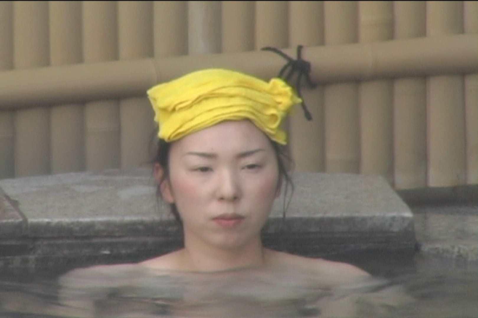 Aquaな露天風呂Vol.529 盗撮師作品 おめこ無修正画像 104pic 29