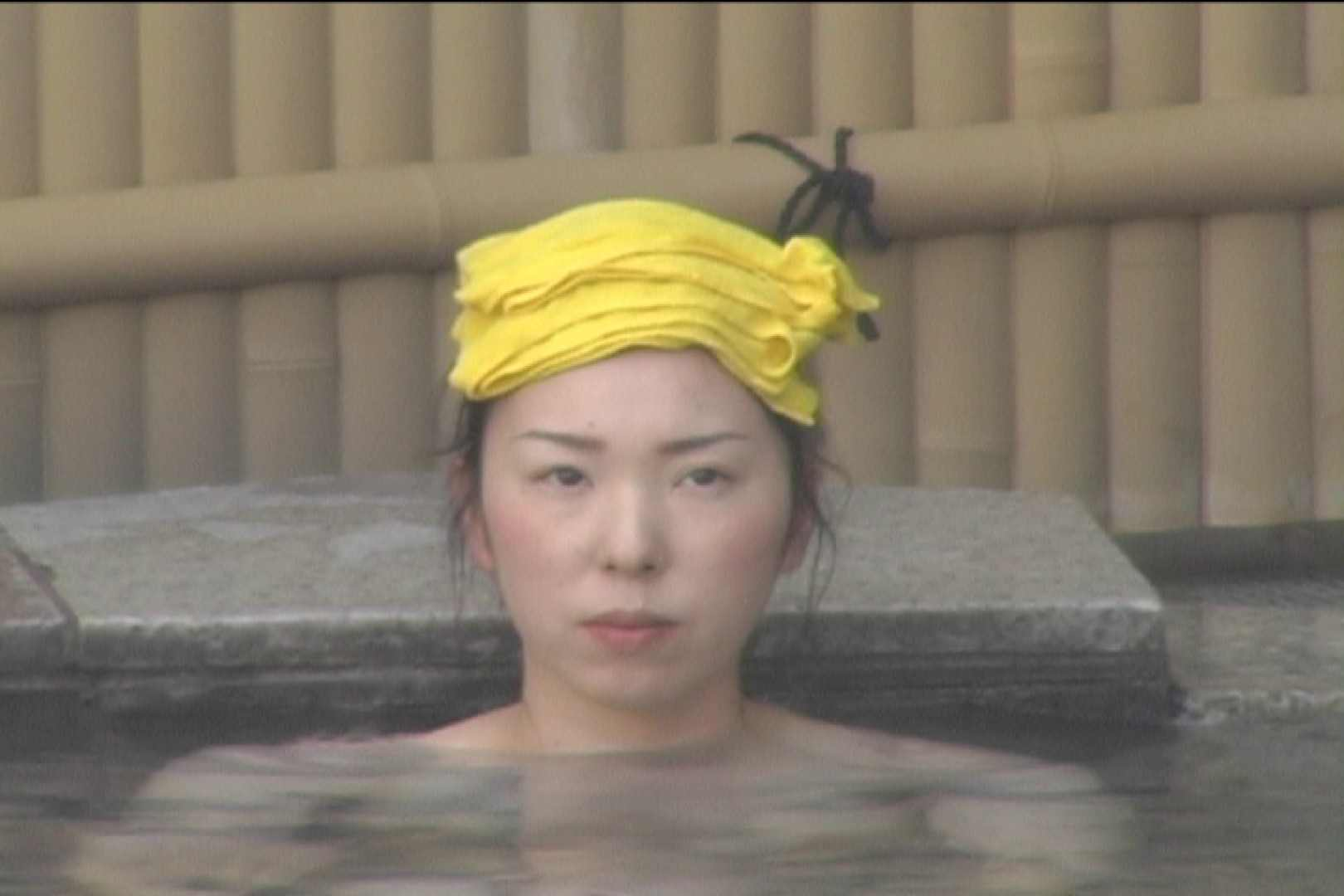 Aquaな露天風呂Vol.529 露天風呂突入 | 美しいOLの裸体  104pic 31