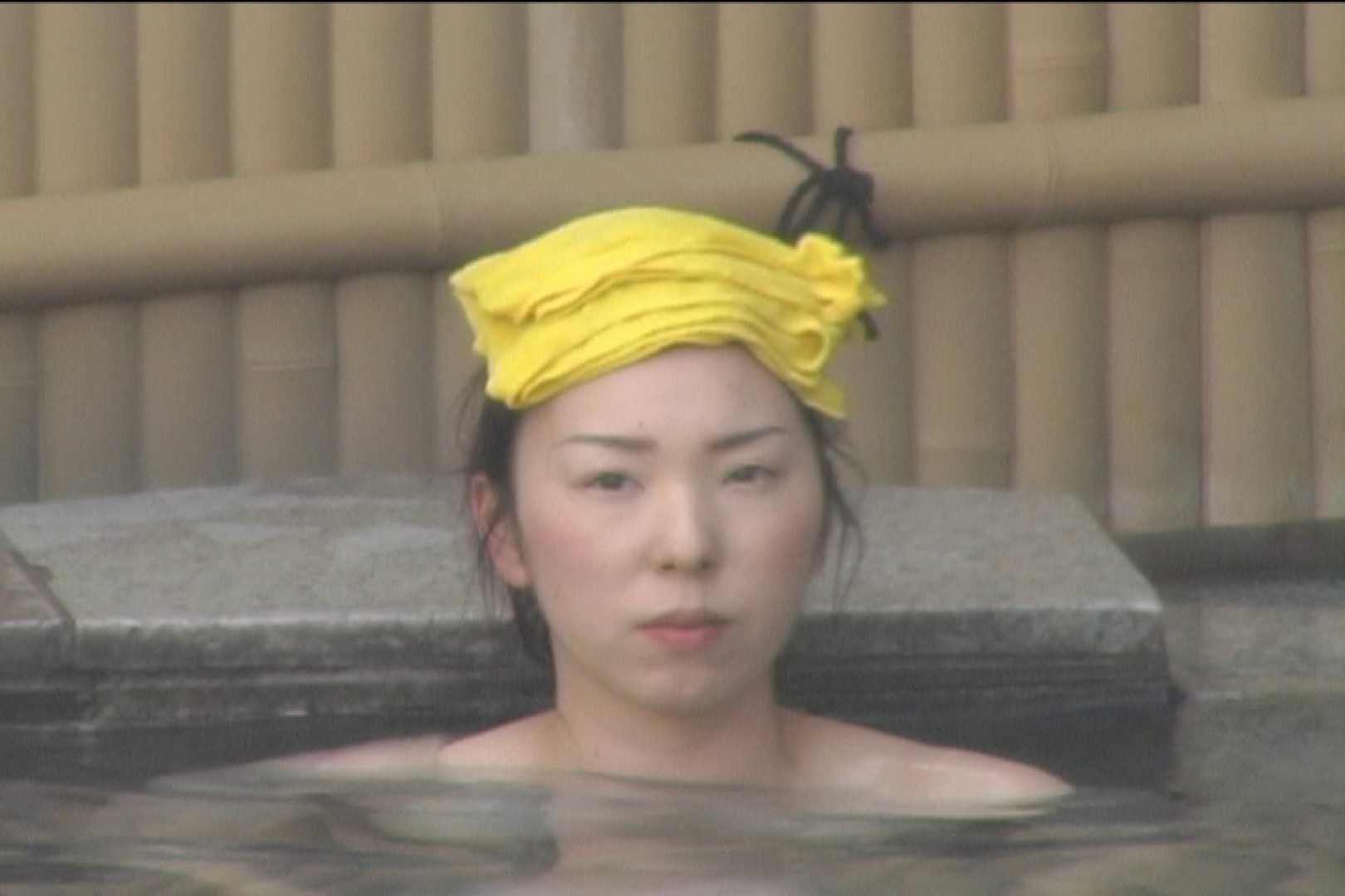 Aquaな露天風呂Vol.529 露天風呂突入 | 美しいOLの裸体  104pic 37