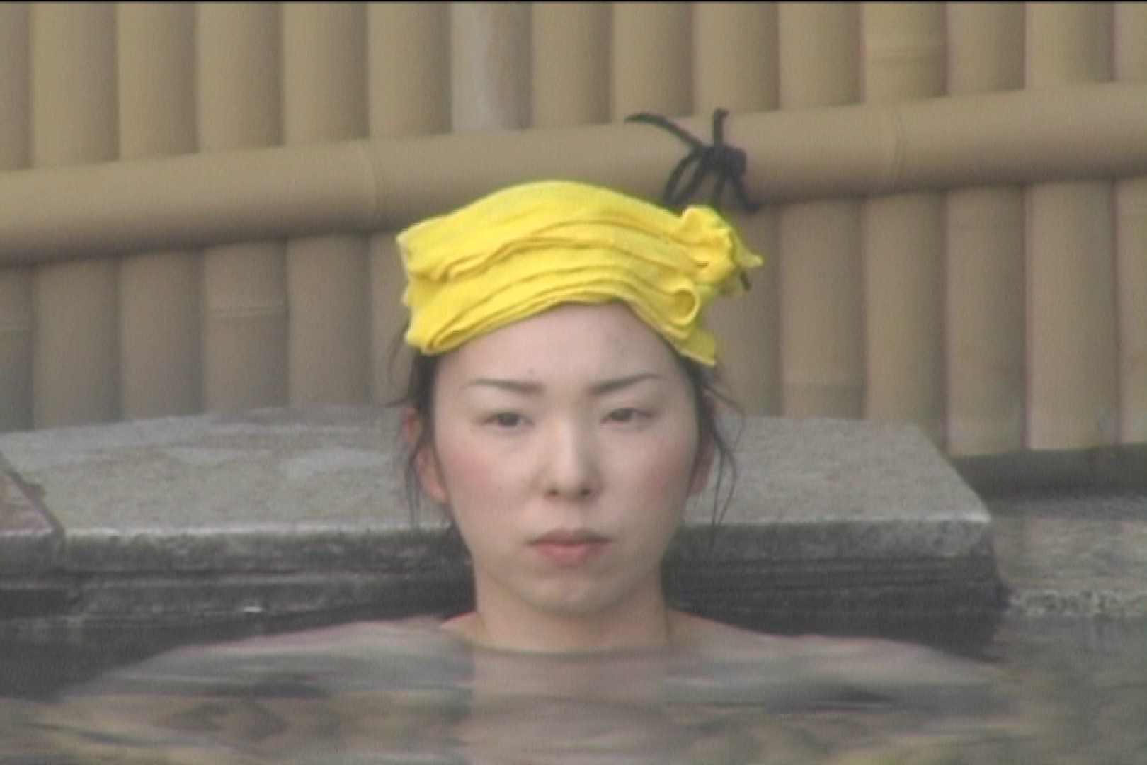 Aquaな露天風呂Vol.529 盗撮師作品 おめこ無修正画像 104pic 38