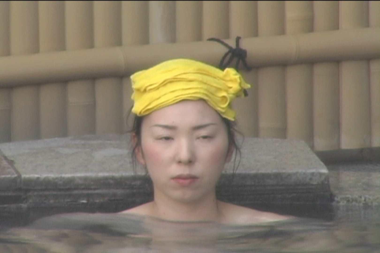 Aquaな露天風呂Vol.529 露天風呂突入 | 美しいOLの裸体  104pic 40