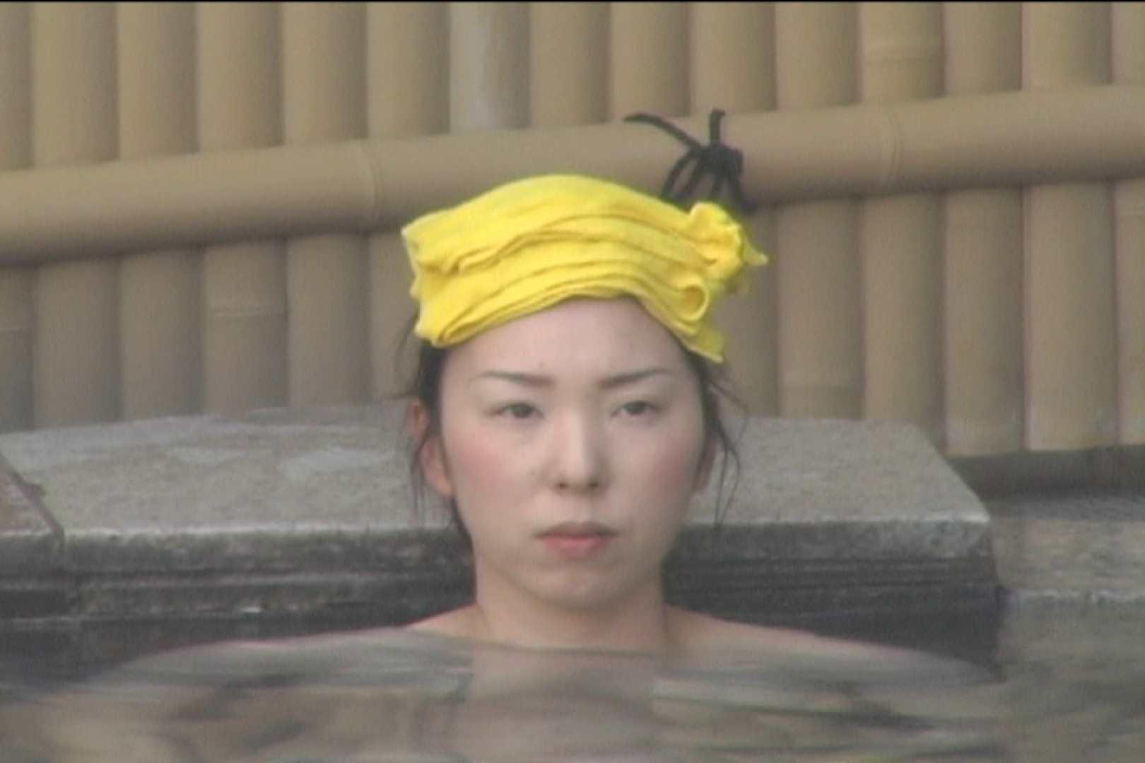 Aquaな露天風呂Vol.529 盗撮師作品 おめこ無修正画像 104pic 41