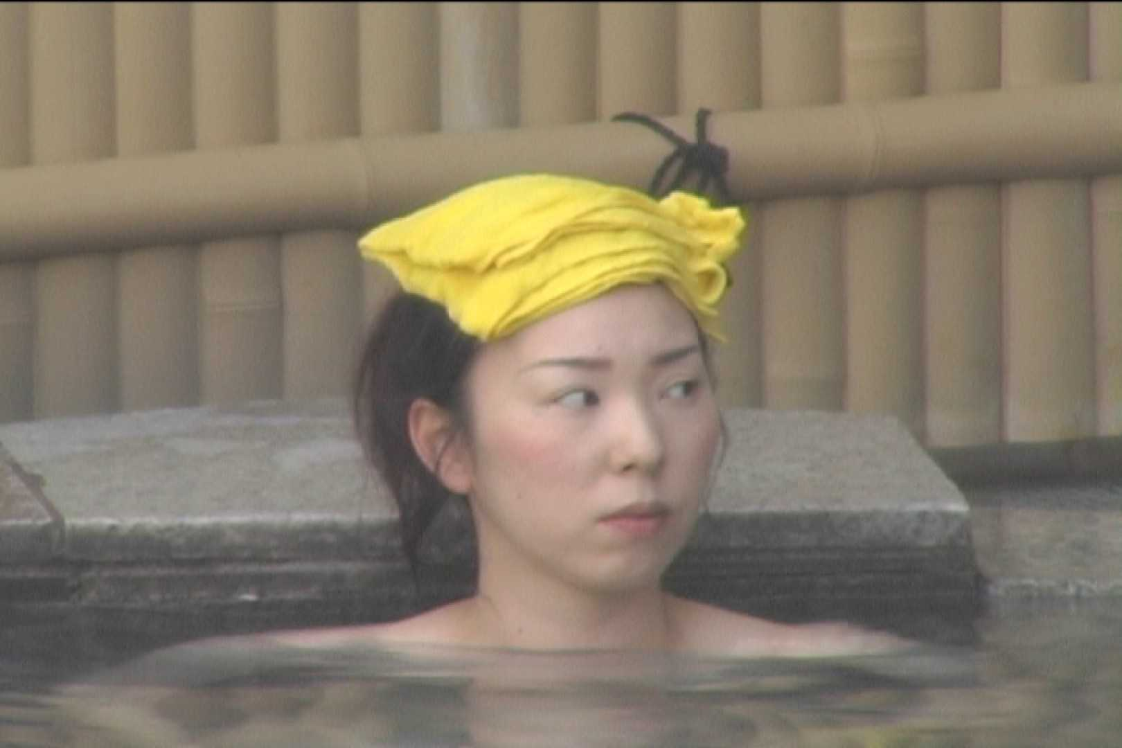 Aquaな露天風呂Vol.529 露天風呂突入 | 美しいOLの裸体  104pic 43