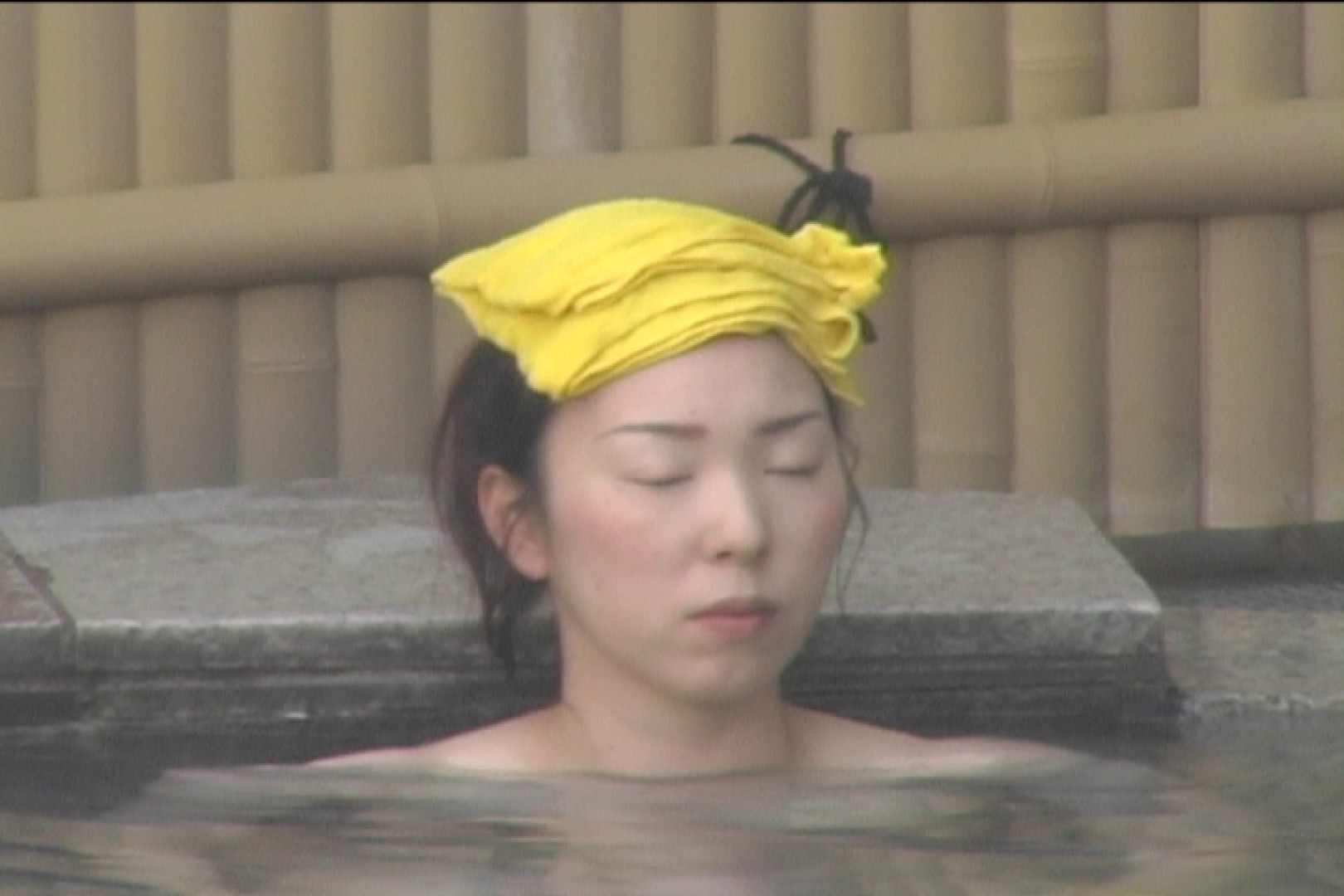 Aquaな露天風呂Vol.529 盗撮師作品 おめこ無修正画像 104pic 44