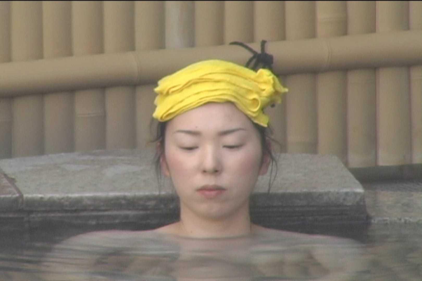 Aquaな露天風呂Vol.529 露天風呂突入 | 美しいOLの裸体  104pic 46