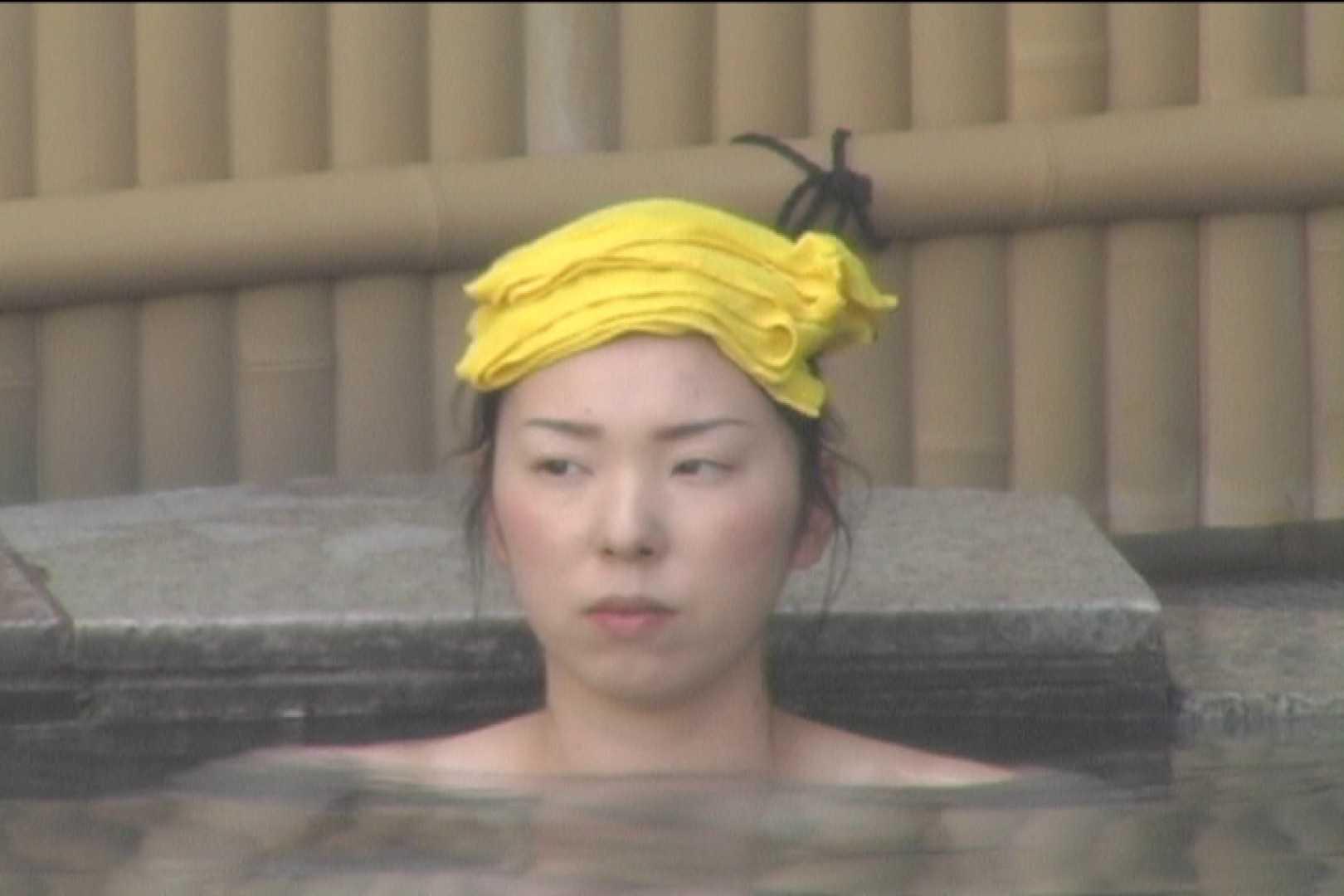 Aquaな露天風呂Vol.529 盗撮師作品 おめこ無修正画像 104pic 50