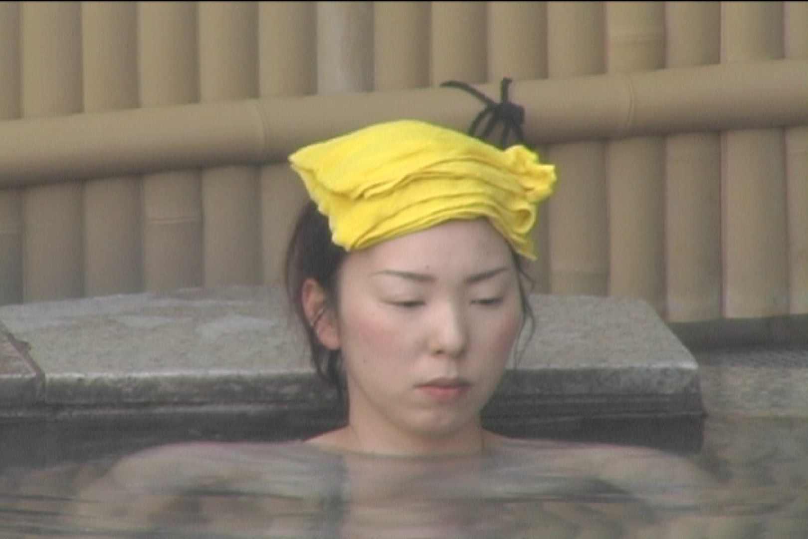 Aquaな露天風呂Vol.529 露天風呂突入 | 美しいOLの裸体  104pic 55
