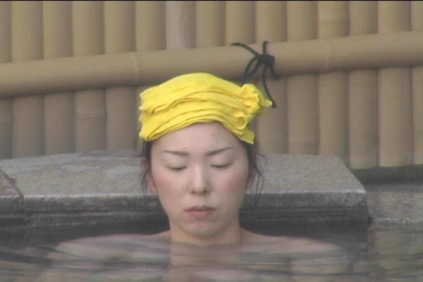 Aquaな露天風呂Vol.529 露天風呂突入 | 美しいOLの裸体  104pic 58