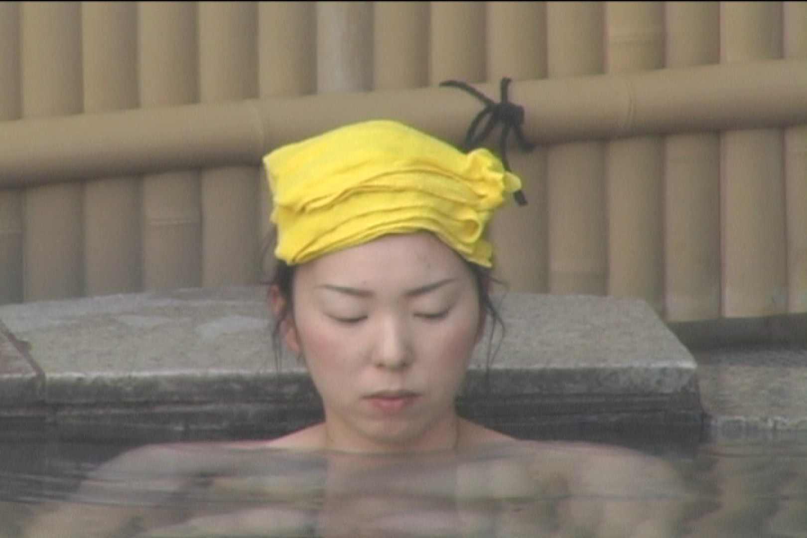 Aquaな露天風呂Vol.529 露天風呂突入 | 美しいOLの裸体  104pic 61