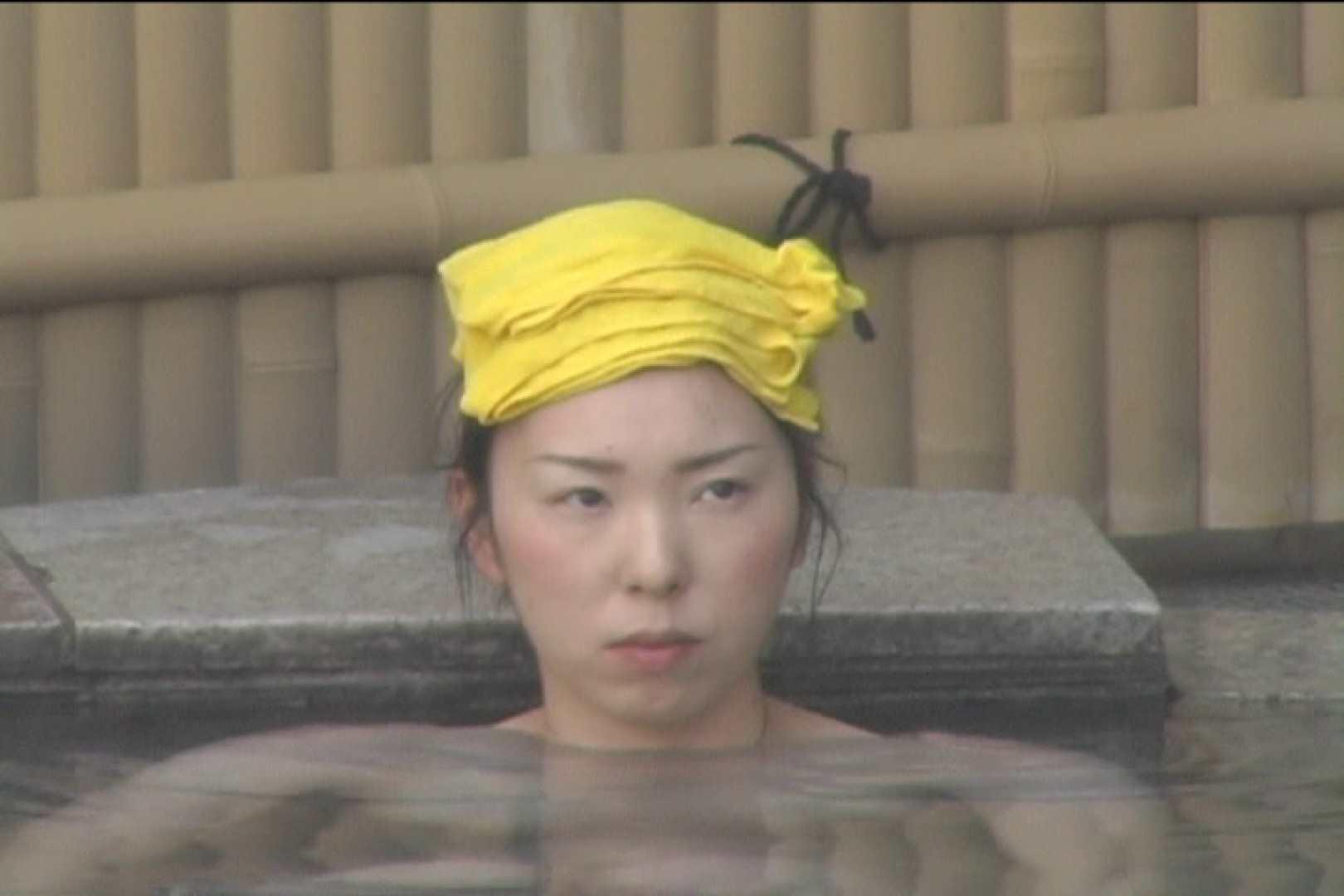Aquaな露天風呂Vol.529 露天風呂突入 | 美しいOLの裸体  104pic 64