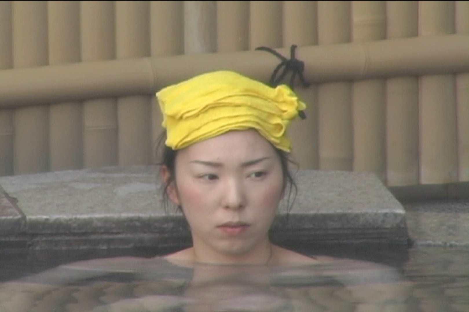 Aquaな露天風呂Vol.529 盗撮師作品 おめこ無修正画像 104pic 65