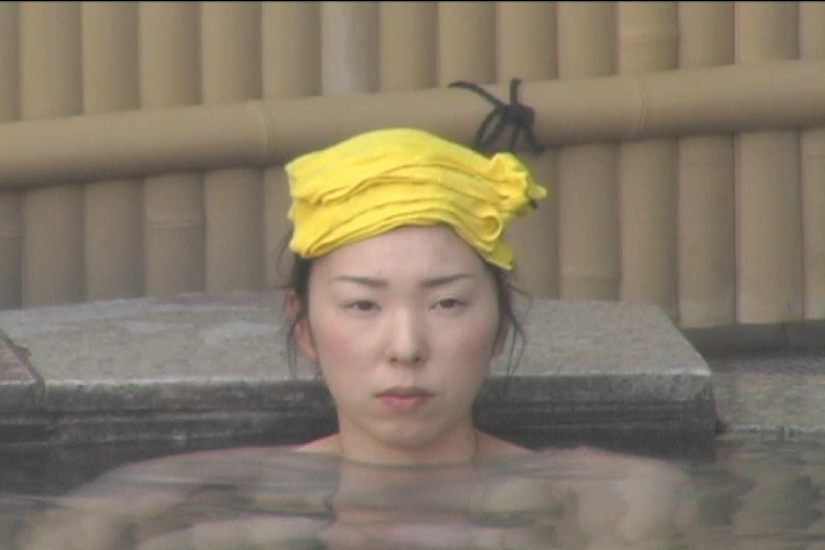 Aquaな露天風呂Vol.529 露天風呂突入 | 美しいOLの裸体  104pic 70