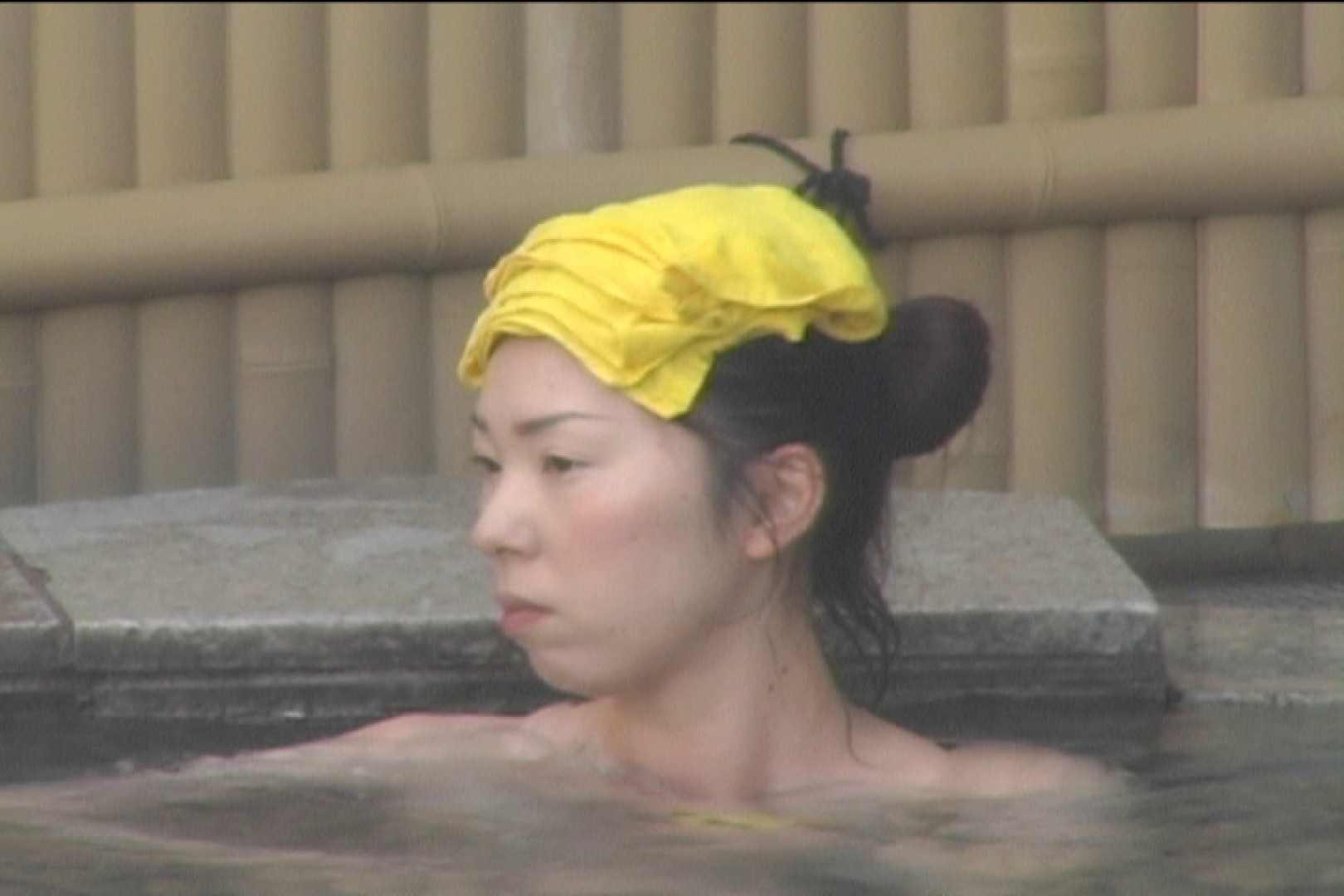 Aquaな露天風呂Vol.529 露天風呂突入 | 美しいOLの裸体  104pic 73
