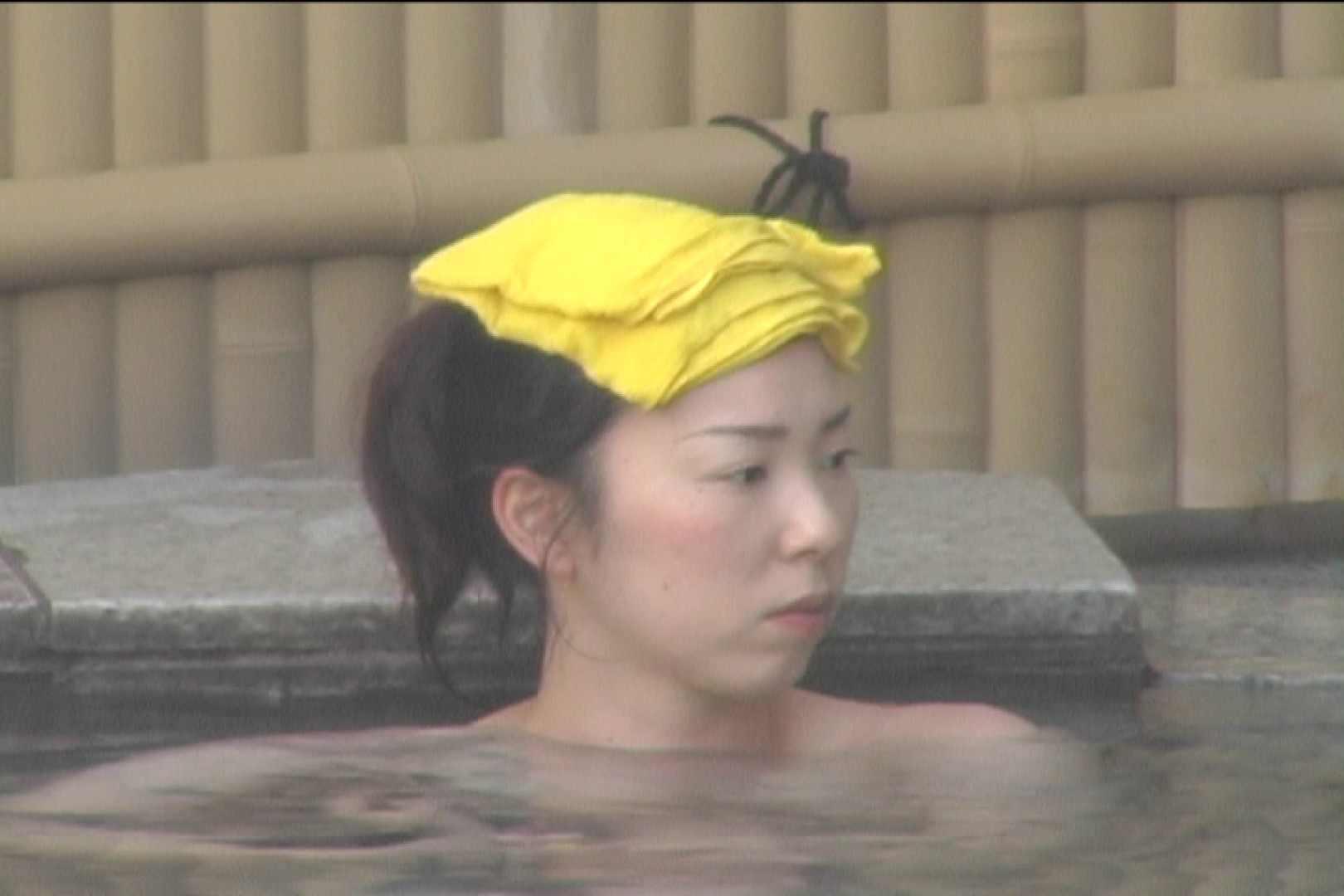 Aquaな露天風呂Vol.529 露天風呂突入 | 美しいOLの裸体  104pic 79