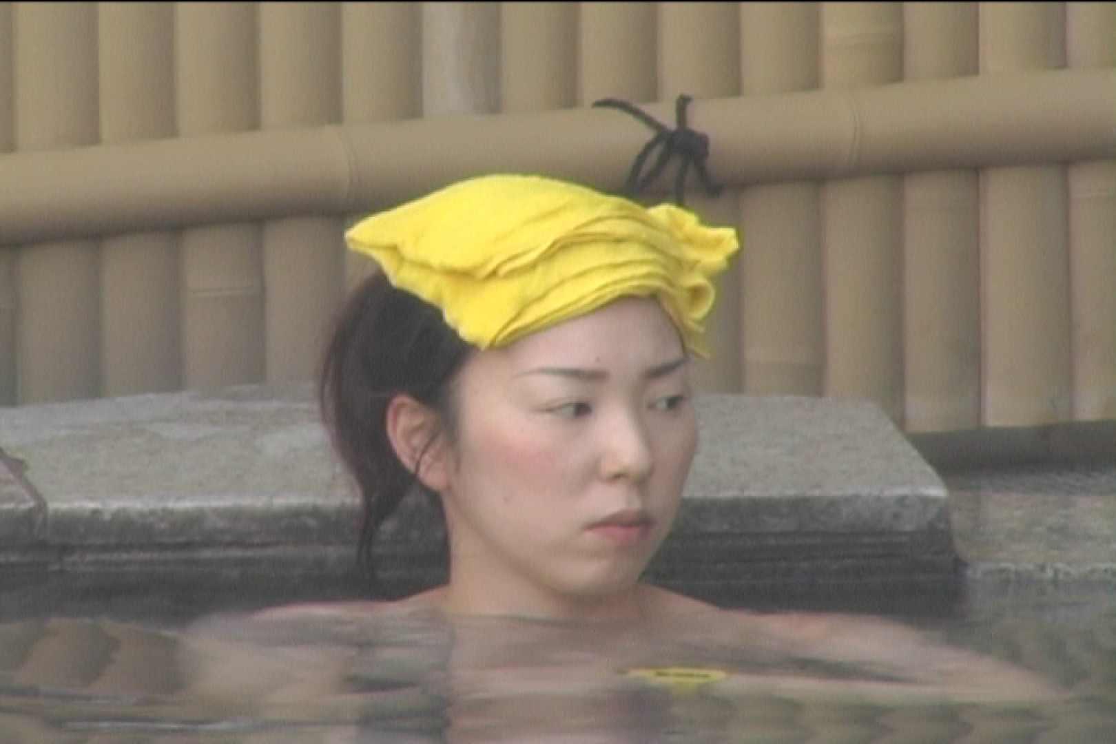 Aquaな露天風呂Vol.529 盗撮師作品 おめこ無修正画像 104pic 83