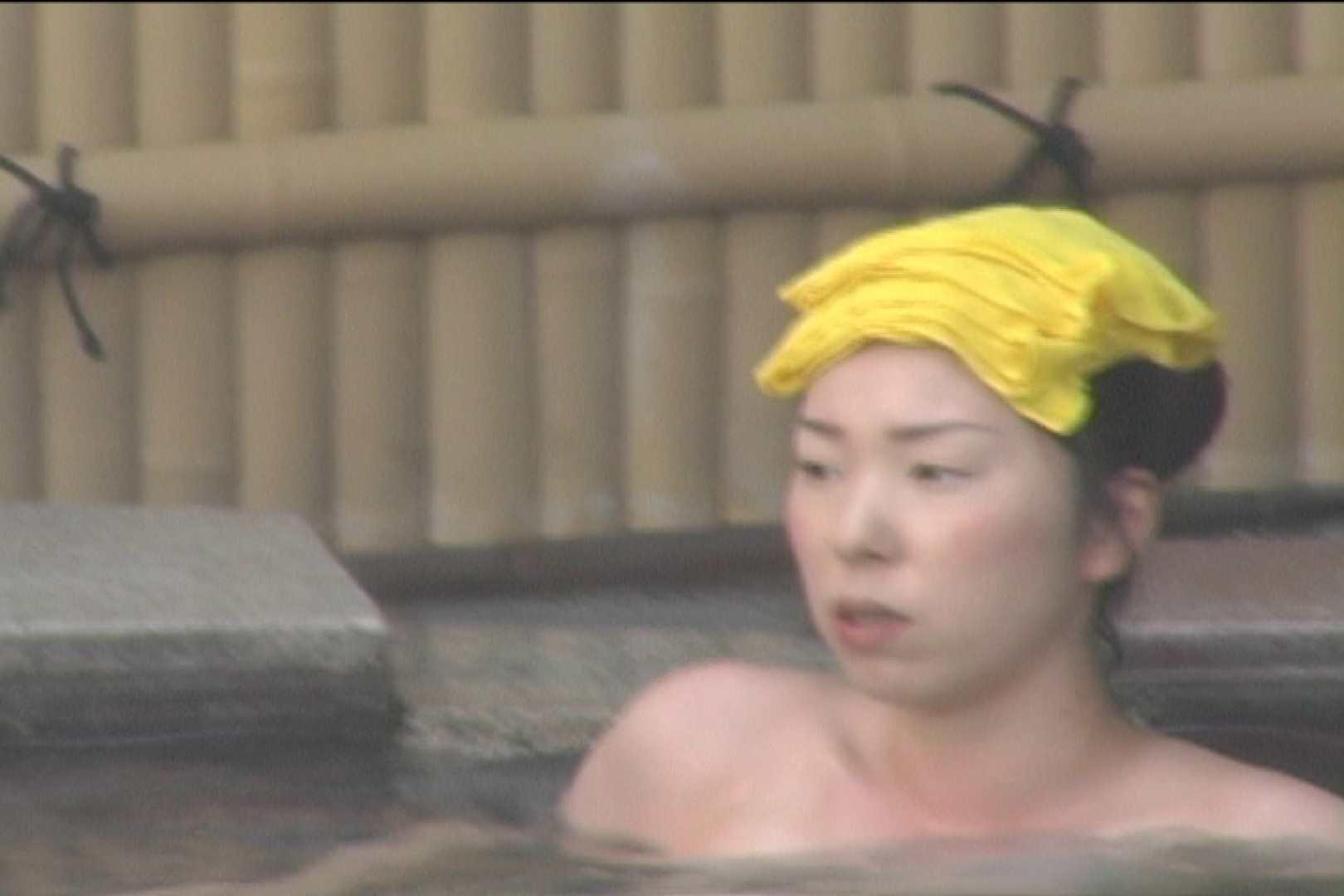 Aquaな露天風呂Vol.529 露天風呂突入 | 美しいOLの裸体  104pic 88
