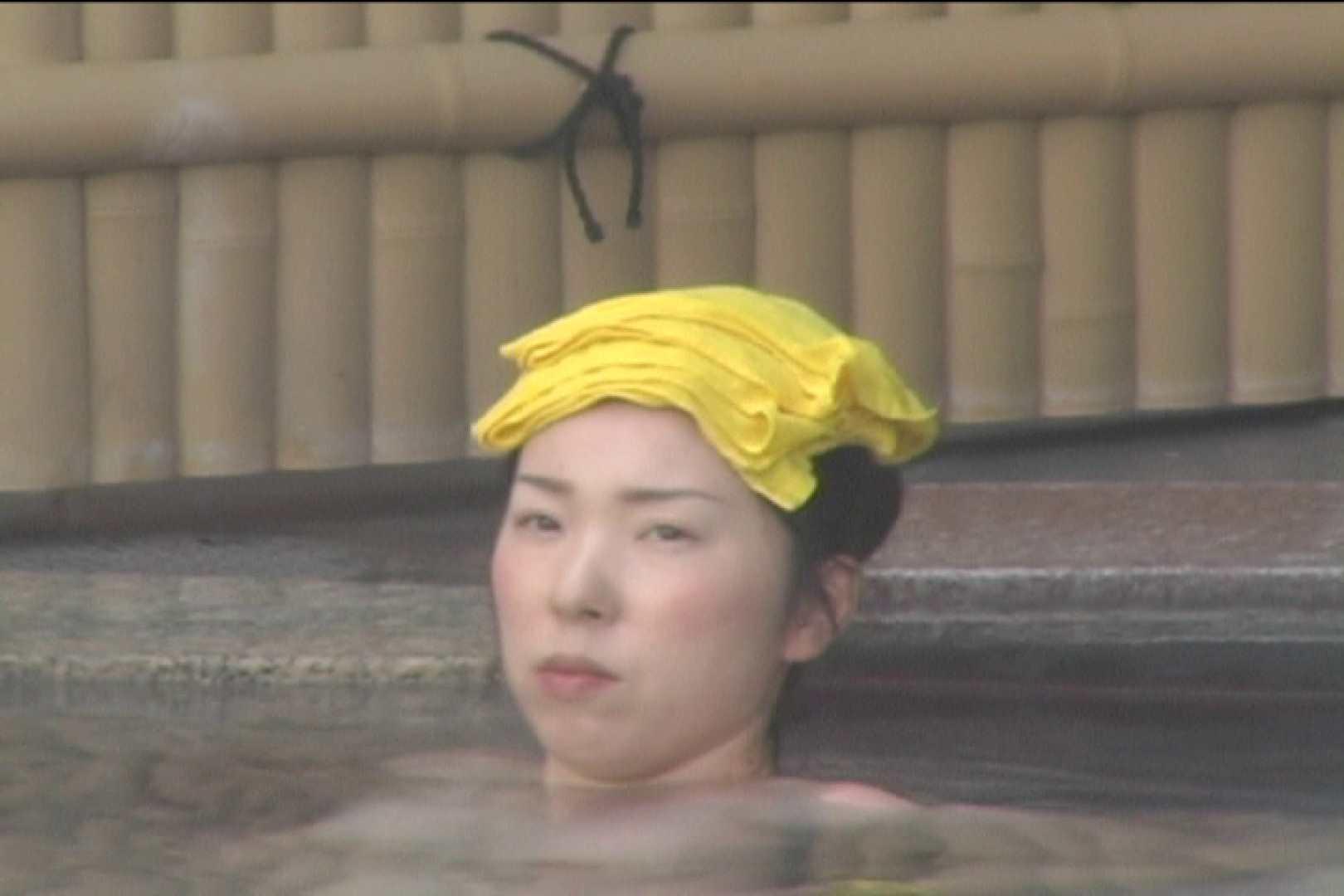 Aquaな露天風呂Vol.529 盗撮師作品 おめこ無修正画像 104pic 95