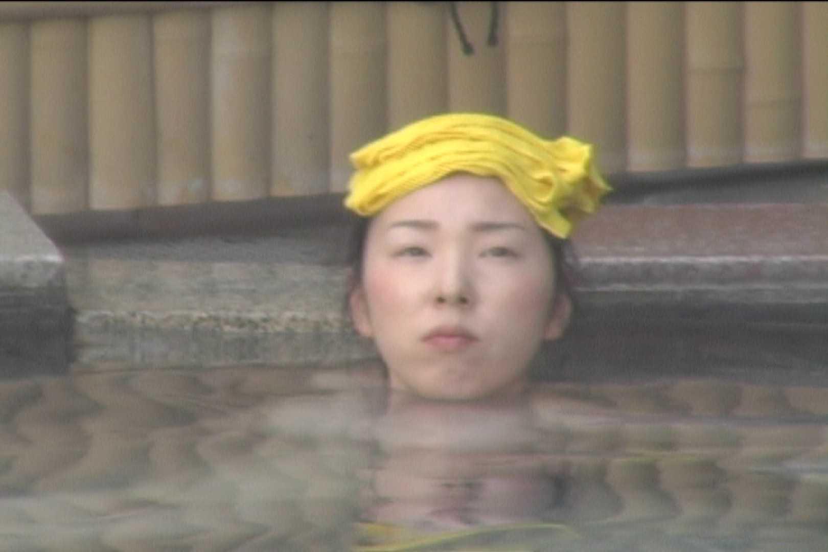 Aquaな露天風呂Vol.529 盗撮師作品 おめこ無修正画像 104pic 101
