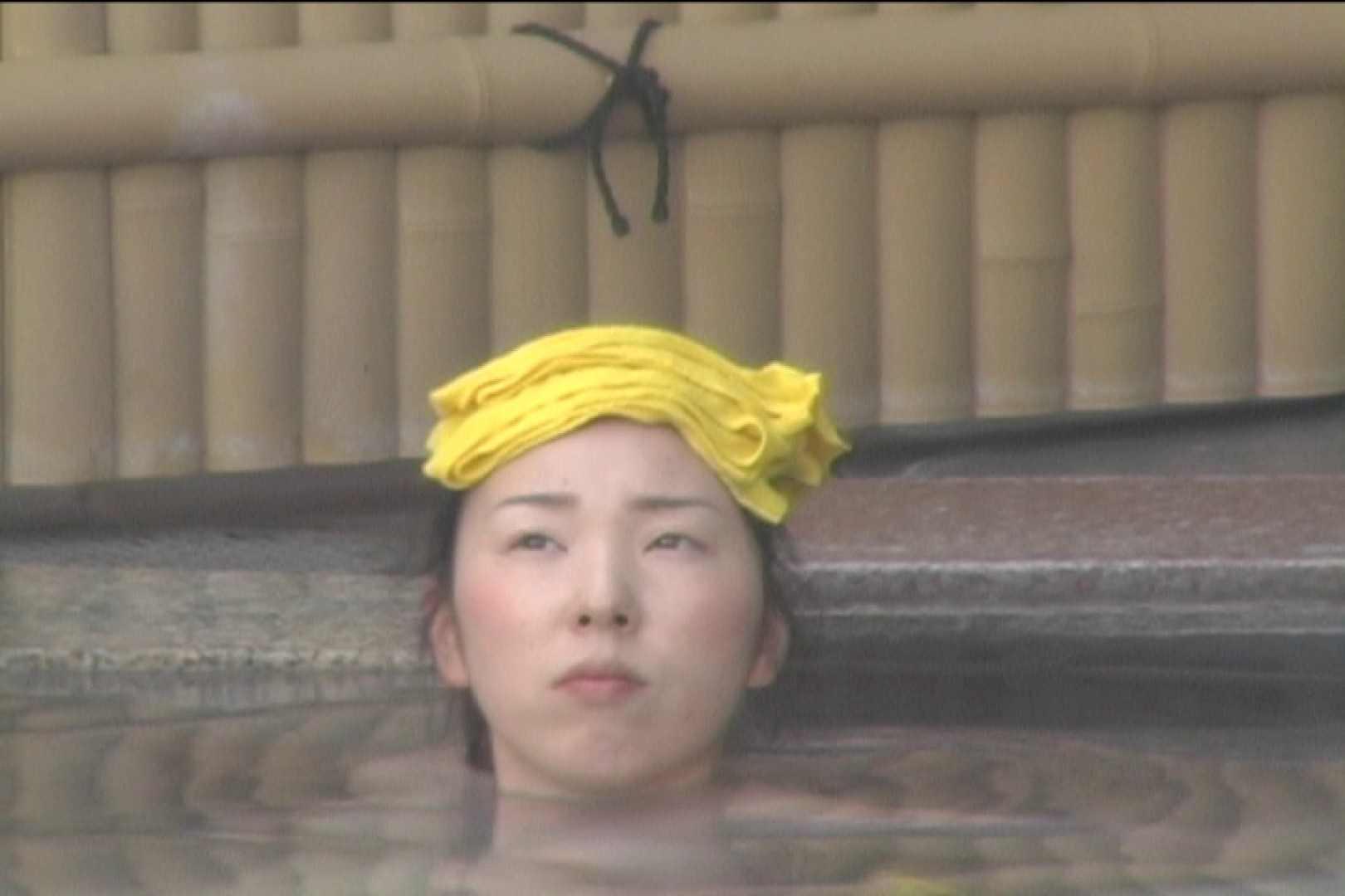 Aquaな露天風呂Vol.529 盗撮師作品 おめこ無修正画像 104pic 104