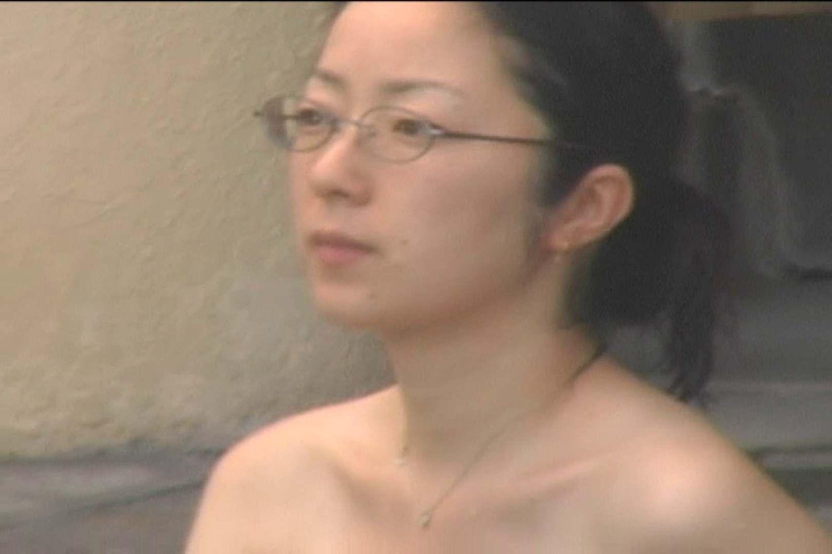 Aquaな露天風呂Vol.534 美しいOLの裸体 | 盗撮師作品  87pic 25
