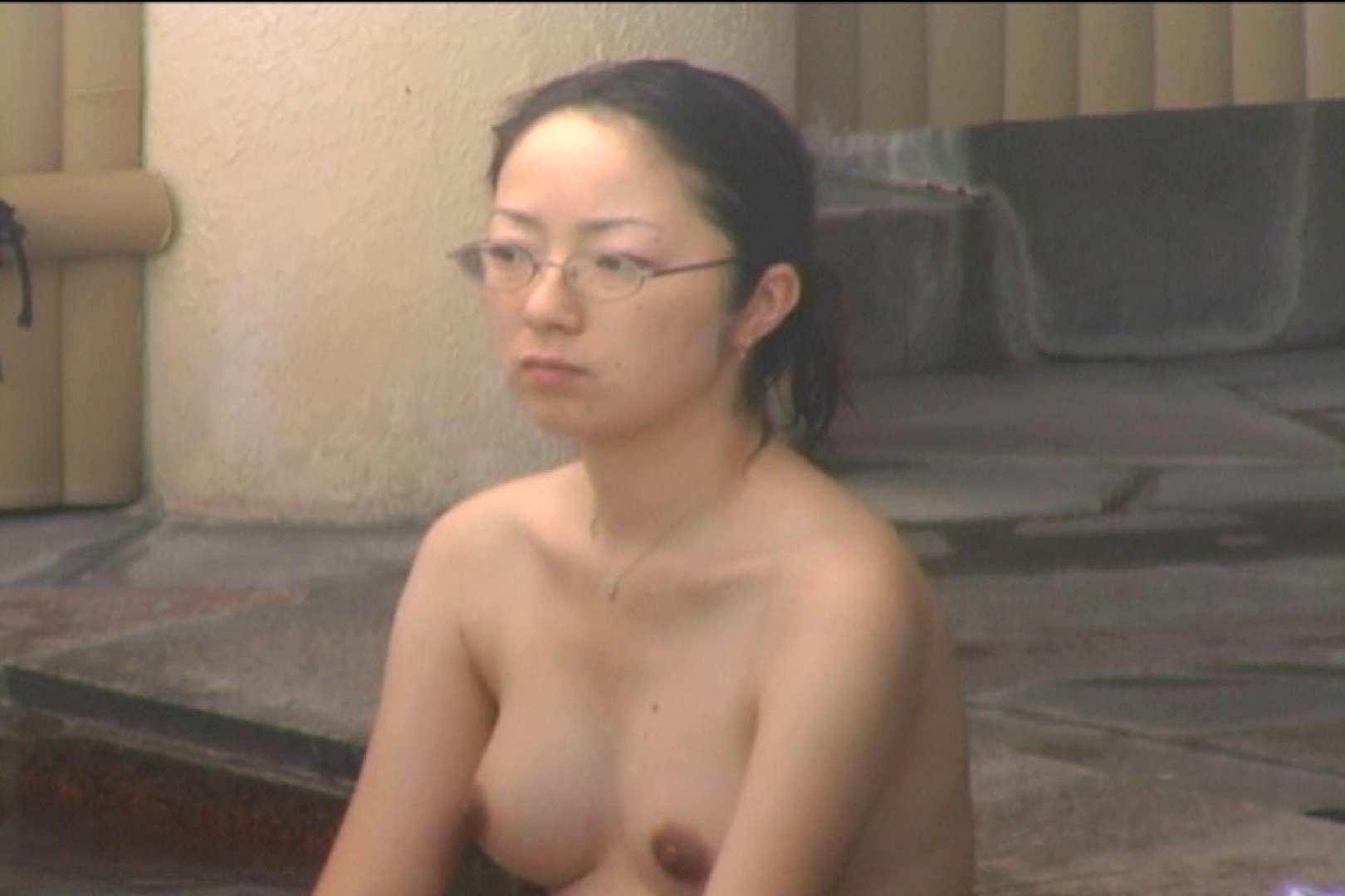 Aquaな露天風呂Vol.534 美しいOLの裸体 | 盗撮師作品  87pic 37