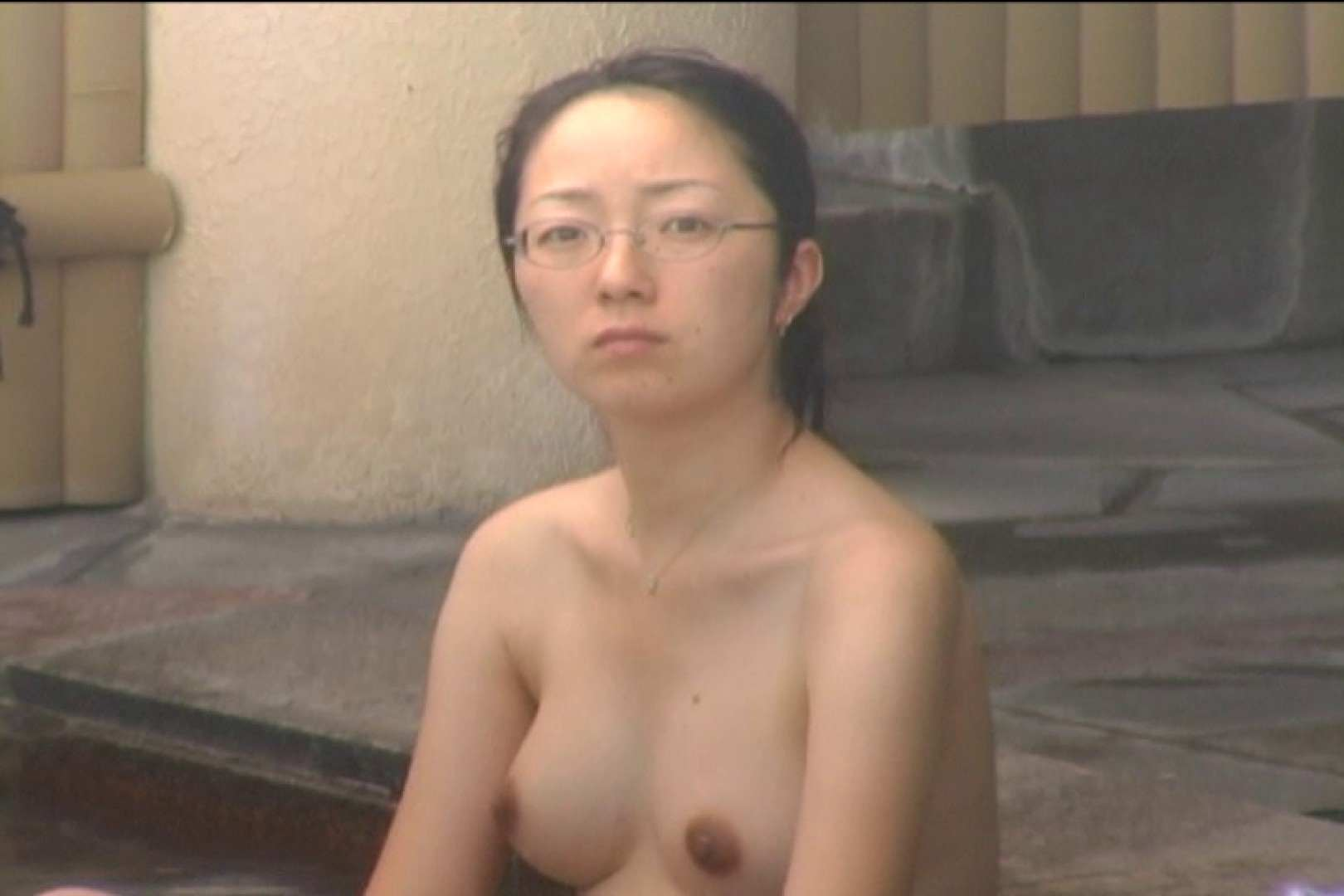 Aquaな露天風呂Vol.534 露天風呂突入 ヌード画像 87pic 38