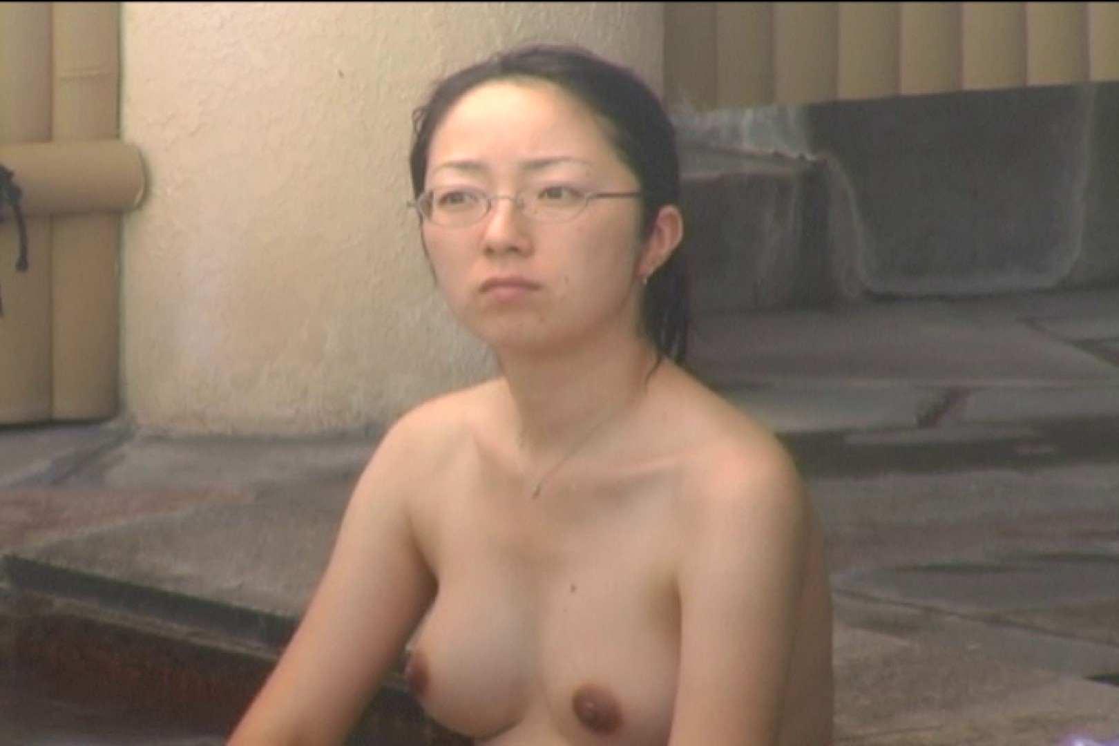 Aquaな露天風呂Vol.534 美しいOLの裸体  87pic 39