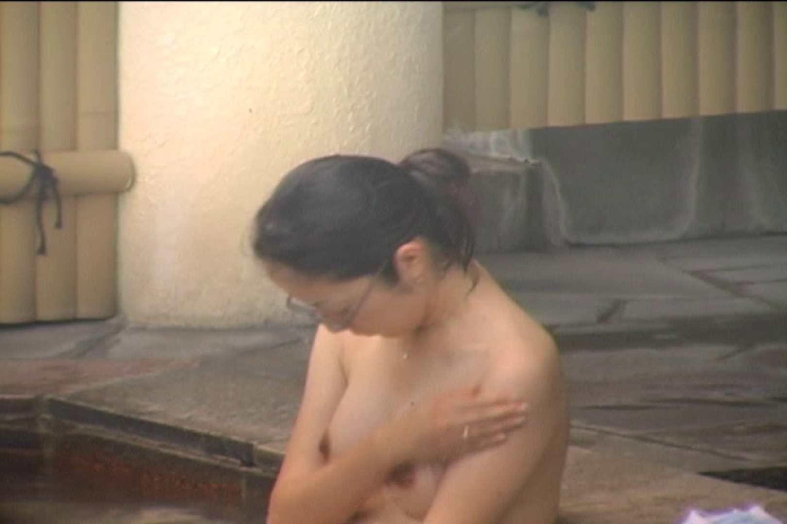 Aquaな露天風呂Vol.534 美しいOLの裸体 | 盗撮師作品  87pic 46
