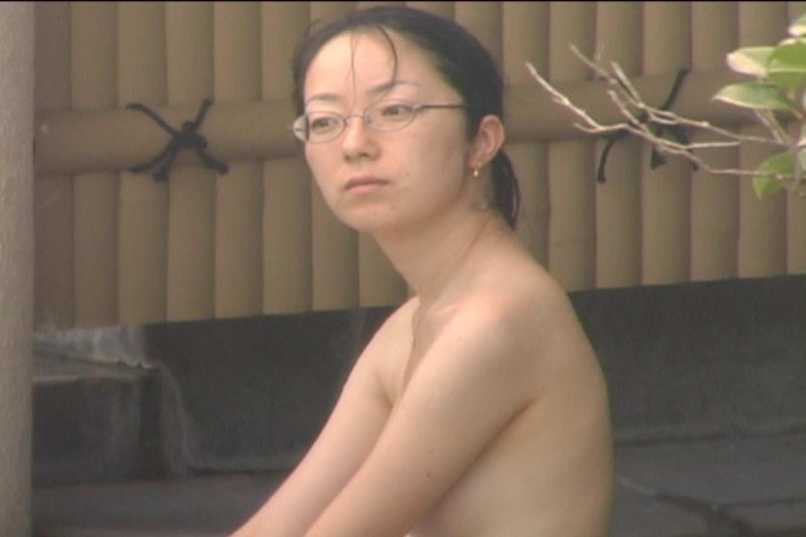 Aquaな露天風呂Vol.534 美しいOLの裸体 | 盗撮師作品  87pic 61