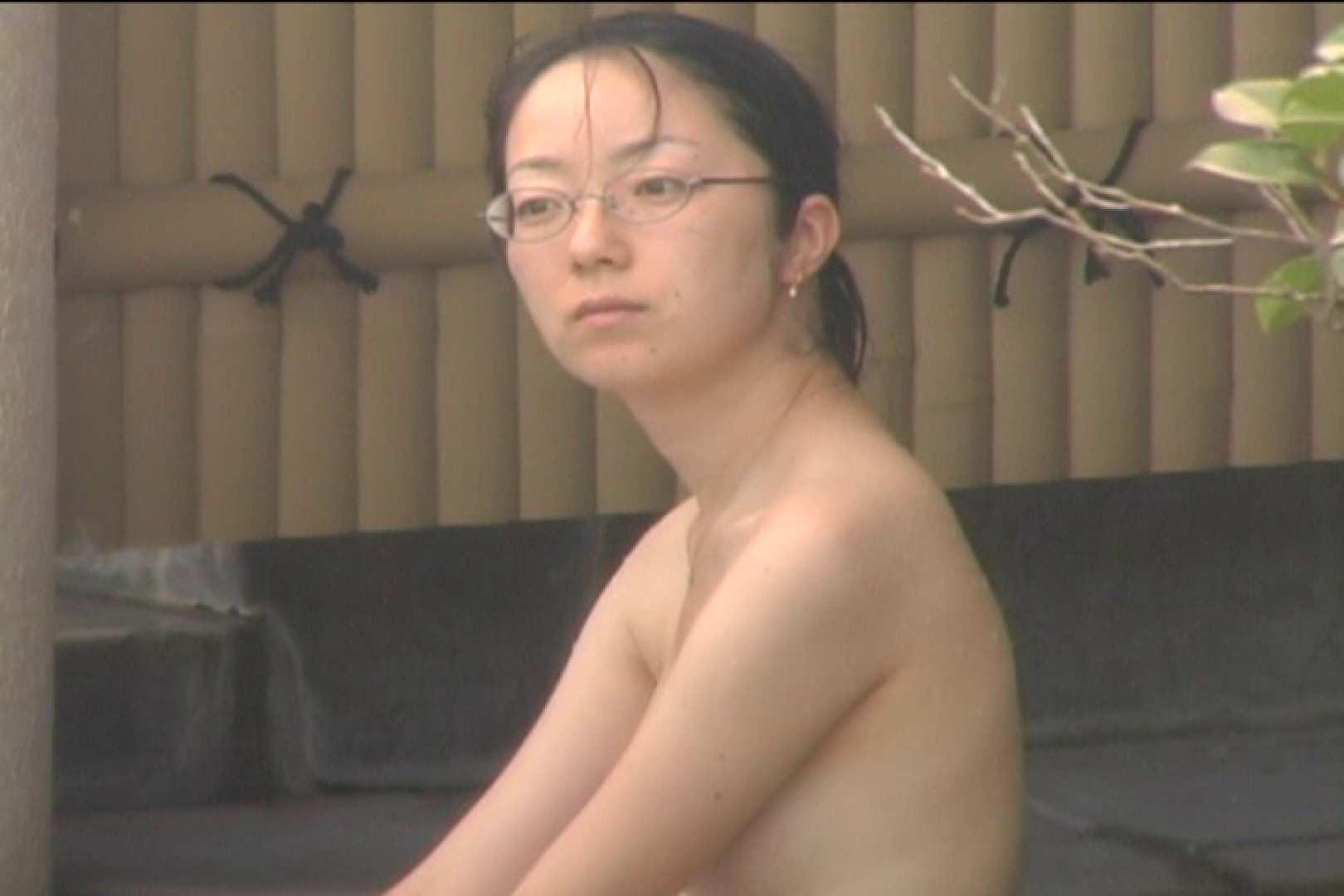 Aquaな露天風呂Vol.534 露天風呂突入 ヌード画像 87pic 62