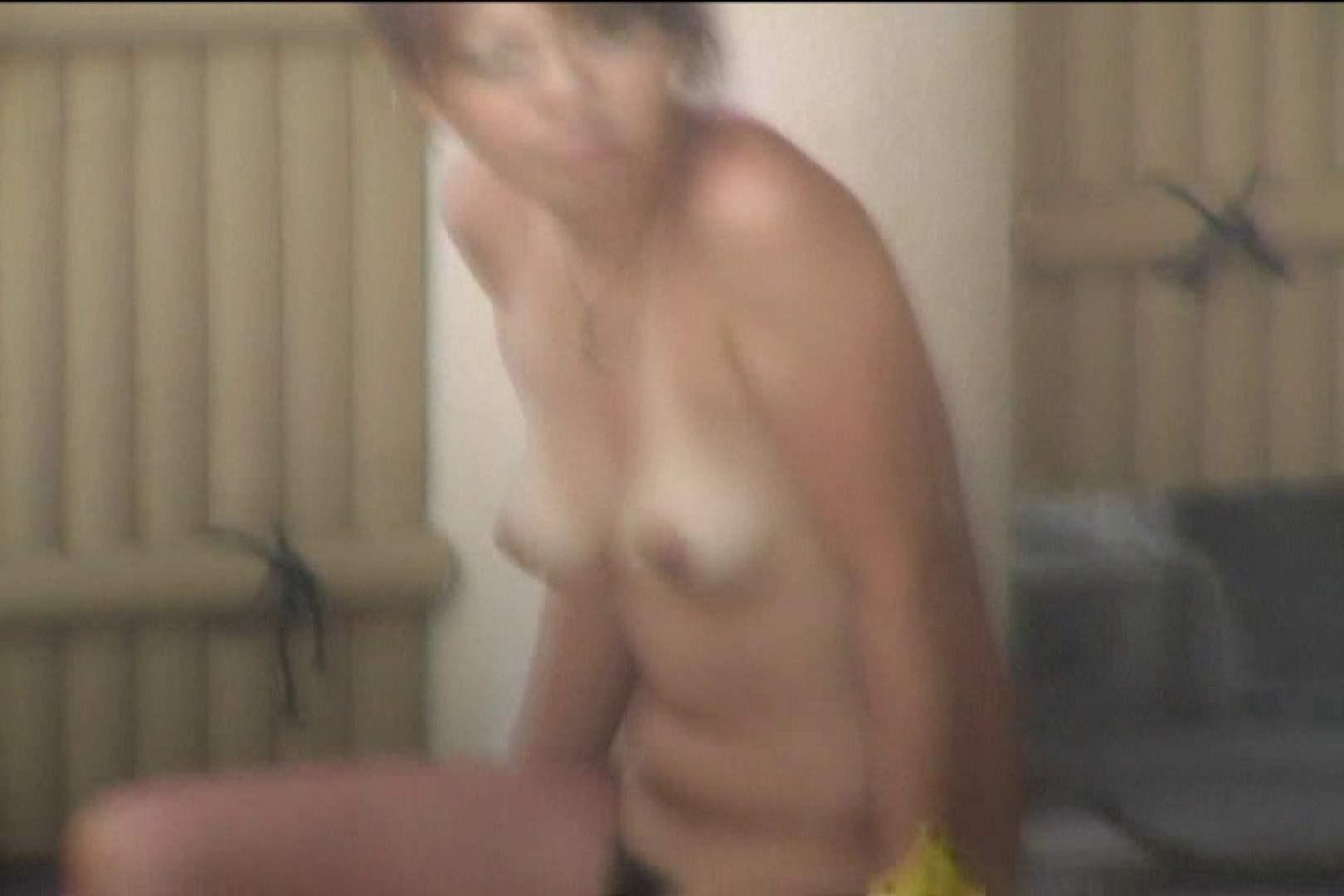 Aquaな露天風呂Vol.535 美しいOLの裸体   盗撮師作品  76pic 64