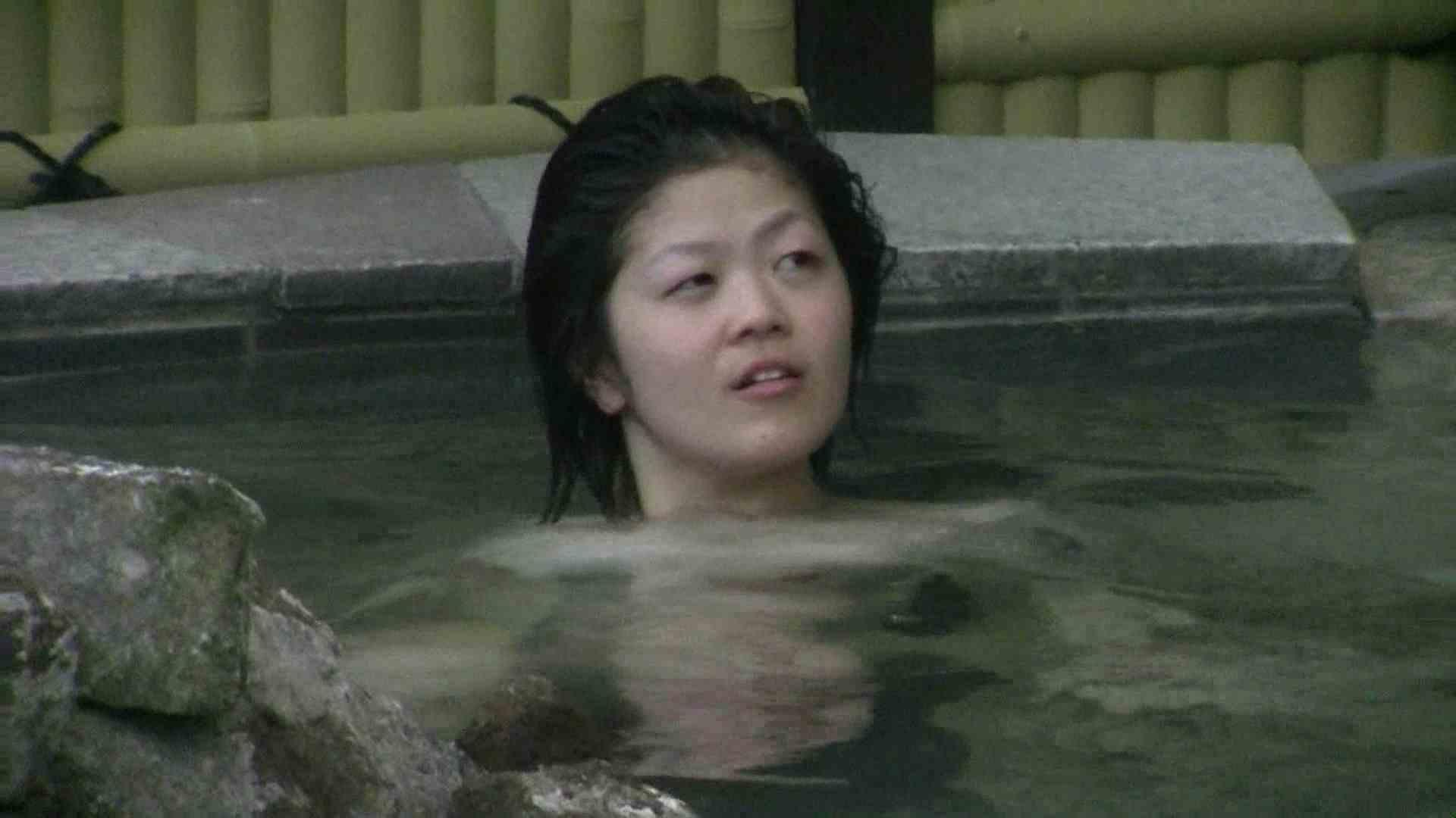Aquaな露天風呂Vol.538 盗撮師作品 おめこ無修正動画無料 82pic 5