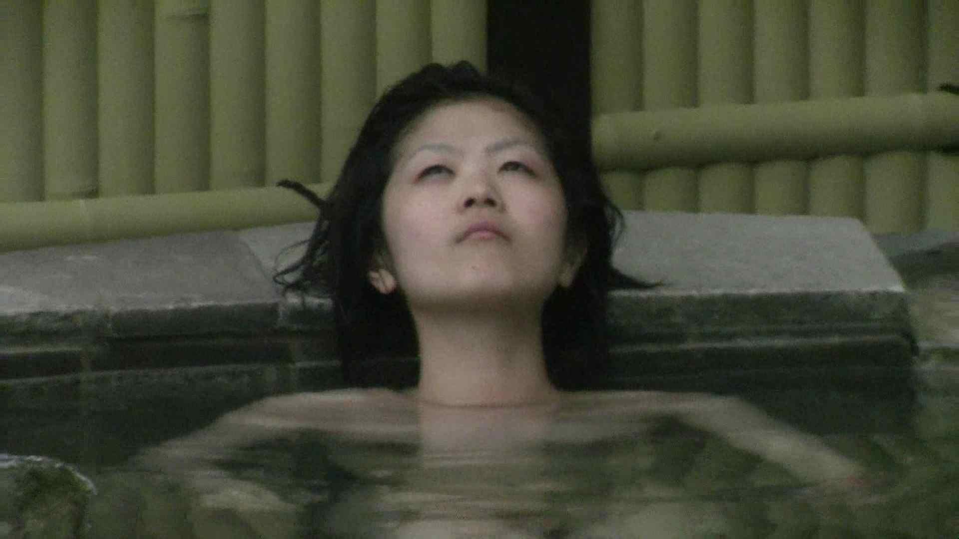Aquaな露天風呂Vol.538 盗撮師作品 おめこ無修正動画無料 82pic 14