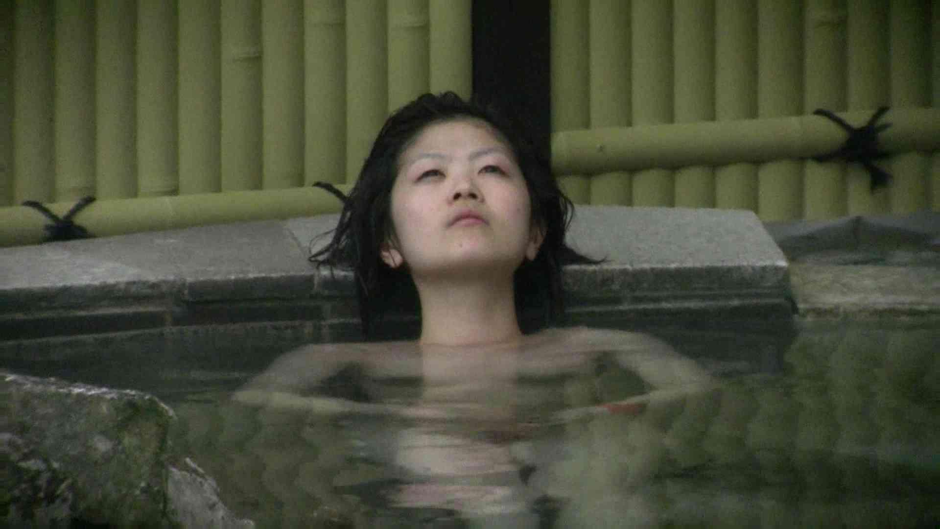 Aquaな露天風呂Vol.538 盗撮師作品 おめこ無修正動画無料 82pic 17