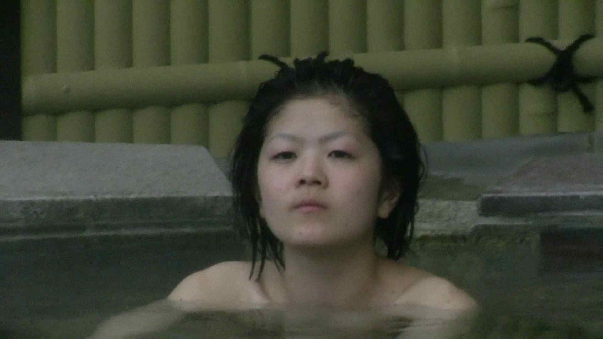 Aquaな露天風呂Vol.538 盗撮師作品 おめこ無修正動画無料 82pic 41