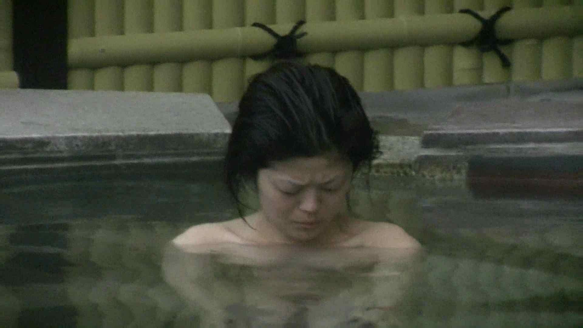 Aquaな露天風呂Vol.538 盗撮師作品 おめこ無修正動画無料 82pic 59
