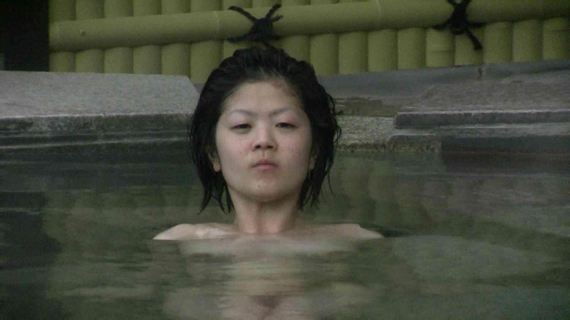 Aquaな露天風呂Vol.538 盗撮師作品 おめこ無修正動画無料 82pic 65