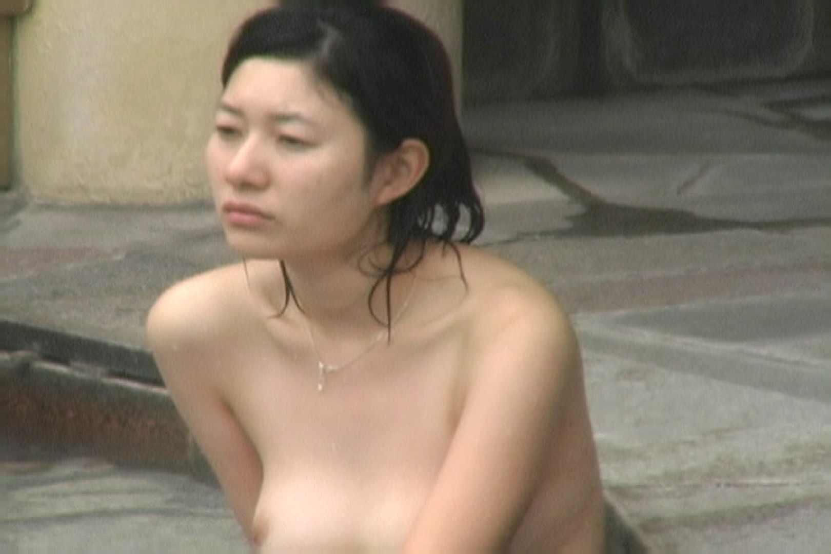 Aquaな露天風呂Vol.549 露天風呂突入 | 盗撮師作品  93pic 4