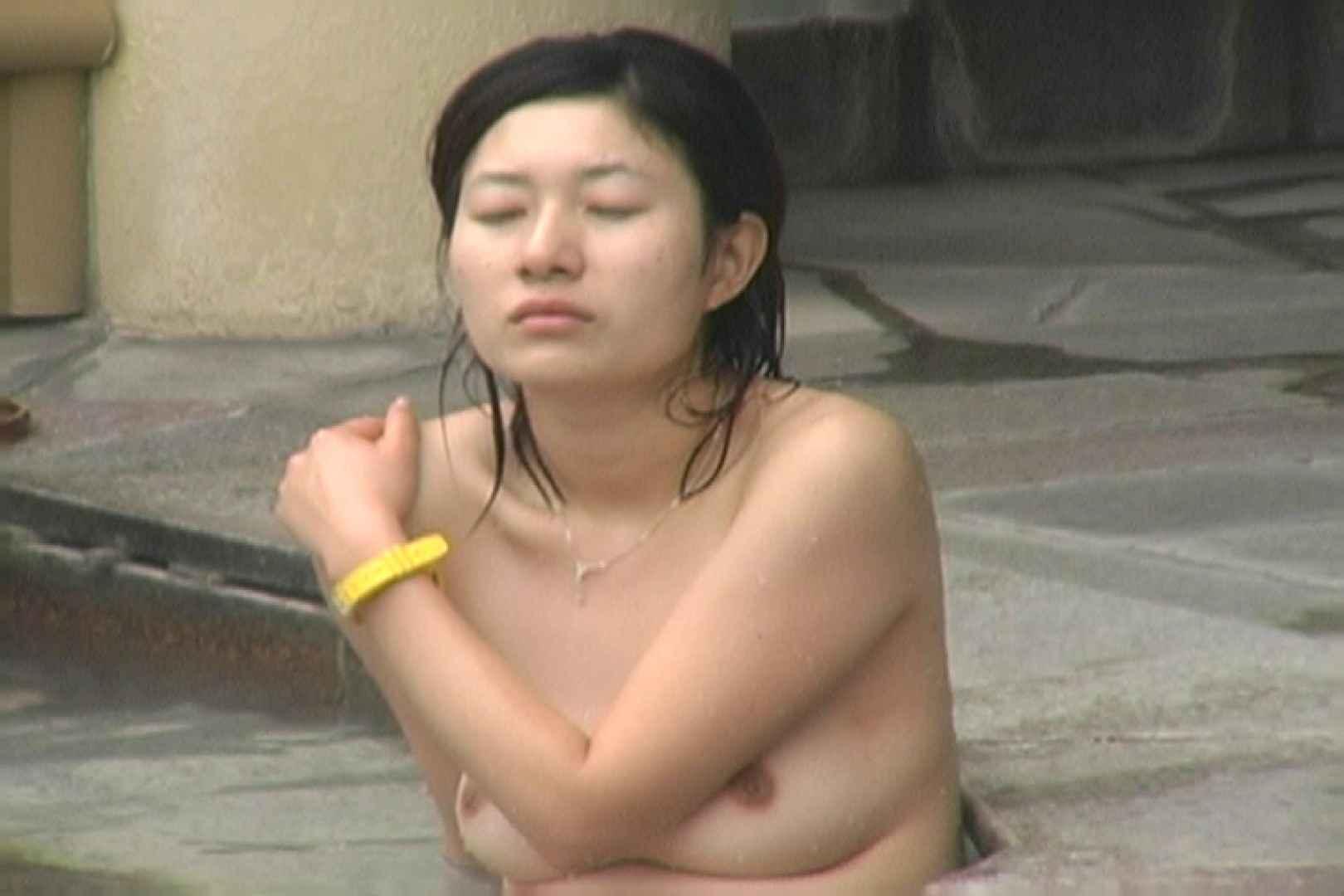 Aquaな露天風呂Vol.549 露天風呂突入 | 盗撮師作品  93pic 25