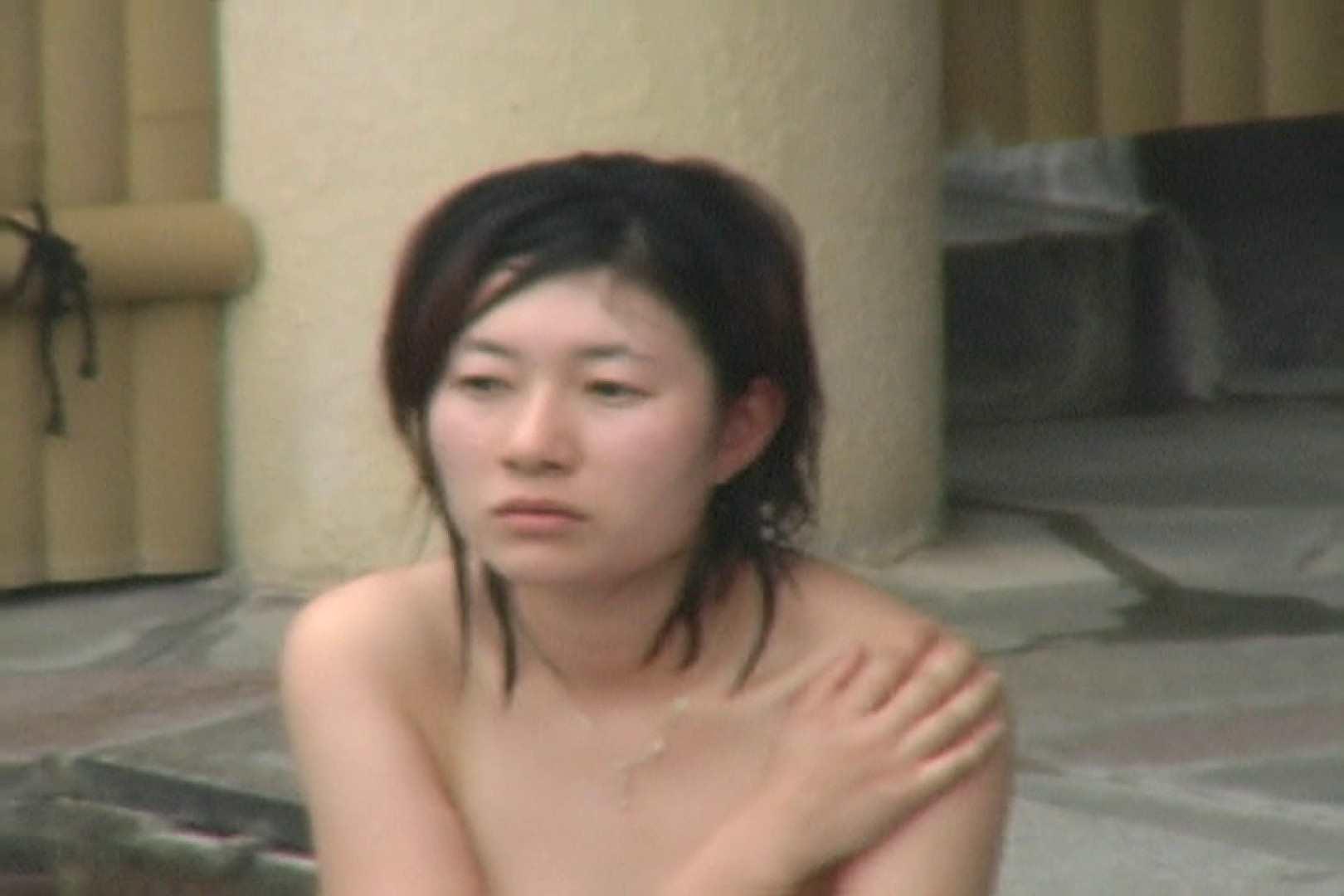 Aquaな露天風呂Vol.549 美しいOLの裸体 のぞき動画画像 93pic 83